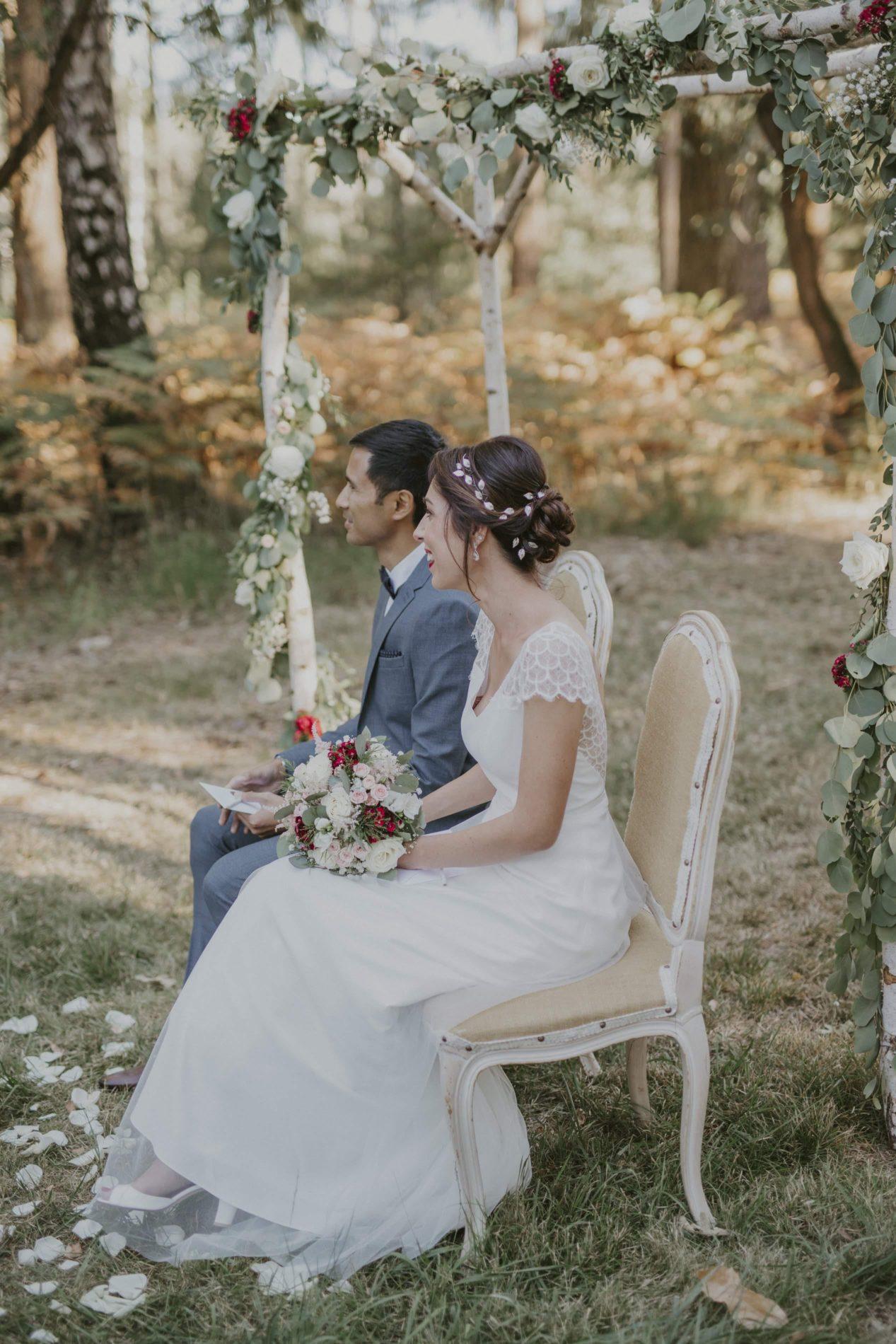 0169_03-CelineSereivuth-169-obonheurdesdames-decoration-mariage-location-Jordane-Chaillou