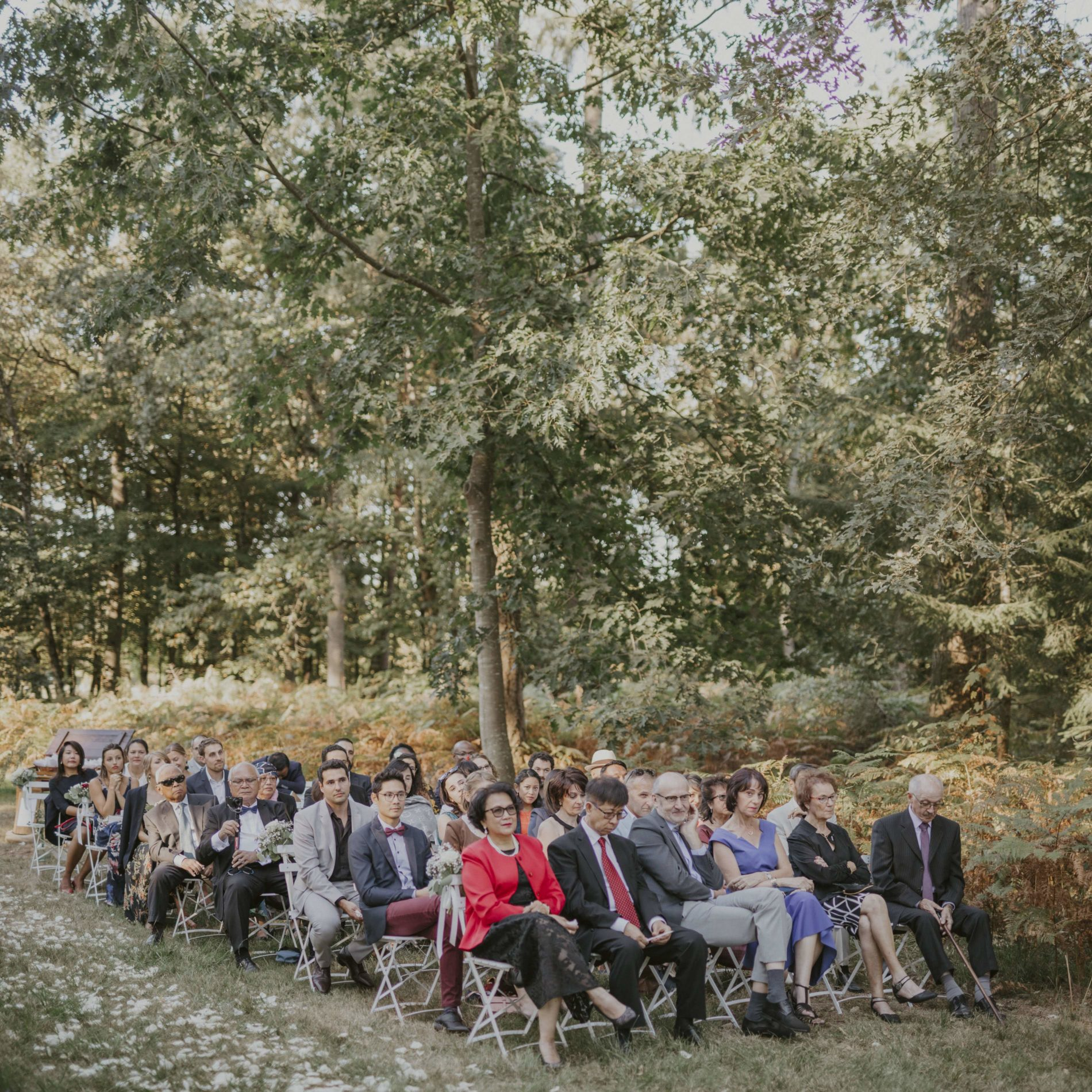 0262_03-CelineSereivuth-262-obonheurdesdames-decoration-mariage-location-Jordane-Chaillou