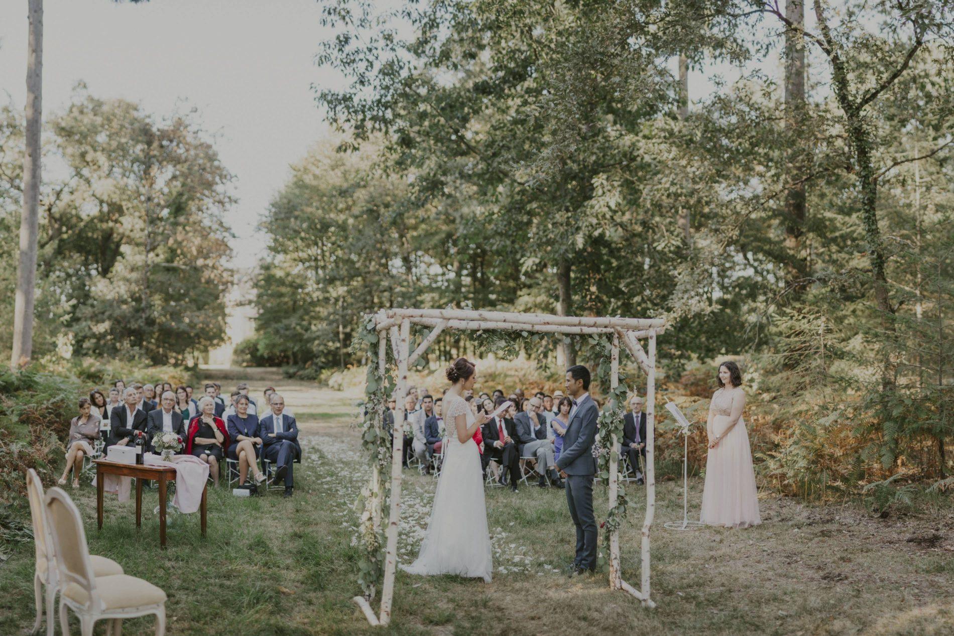 0271_03-CelineSereivuth-272-obonheurdesdames-decoration-mariage-location-Jordane-Chaillou