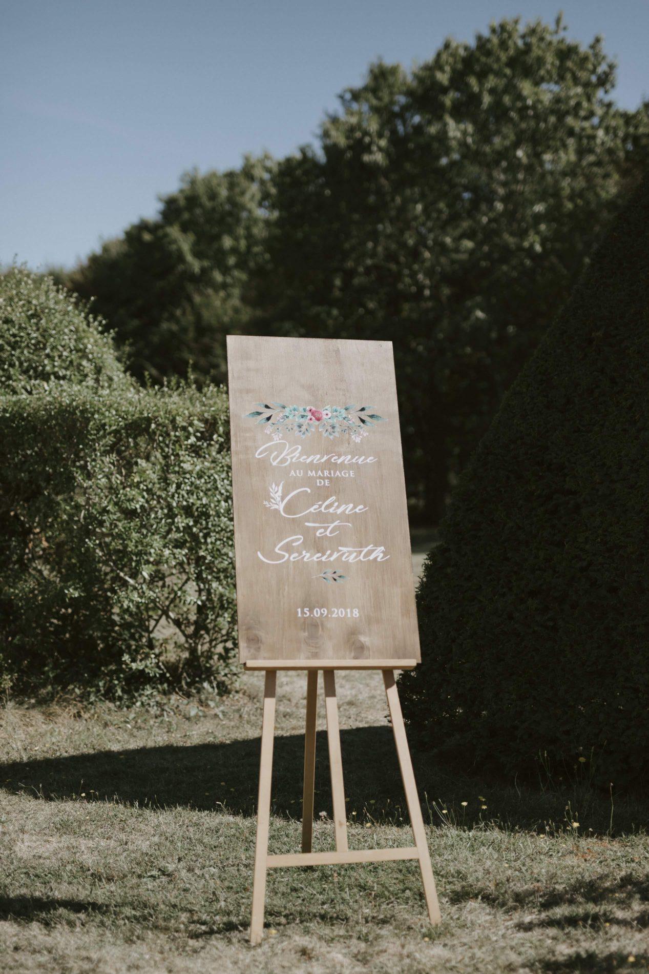03-CelineSereivuth-10-obonheurdesdames-decoration-mariage-location-Jordane-Chaillou