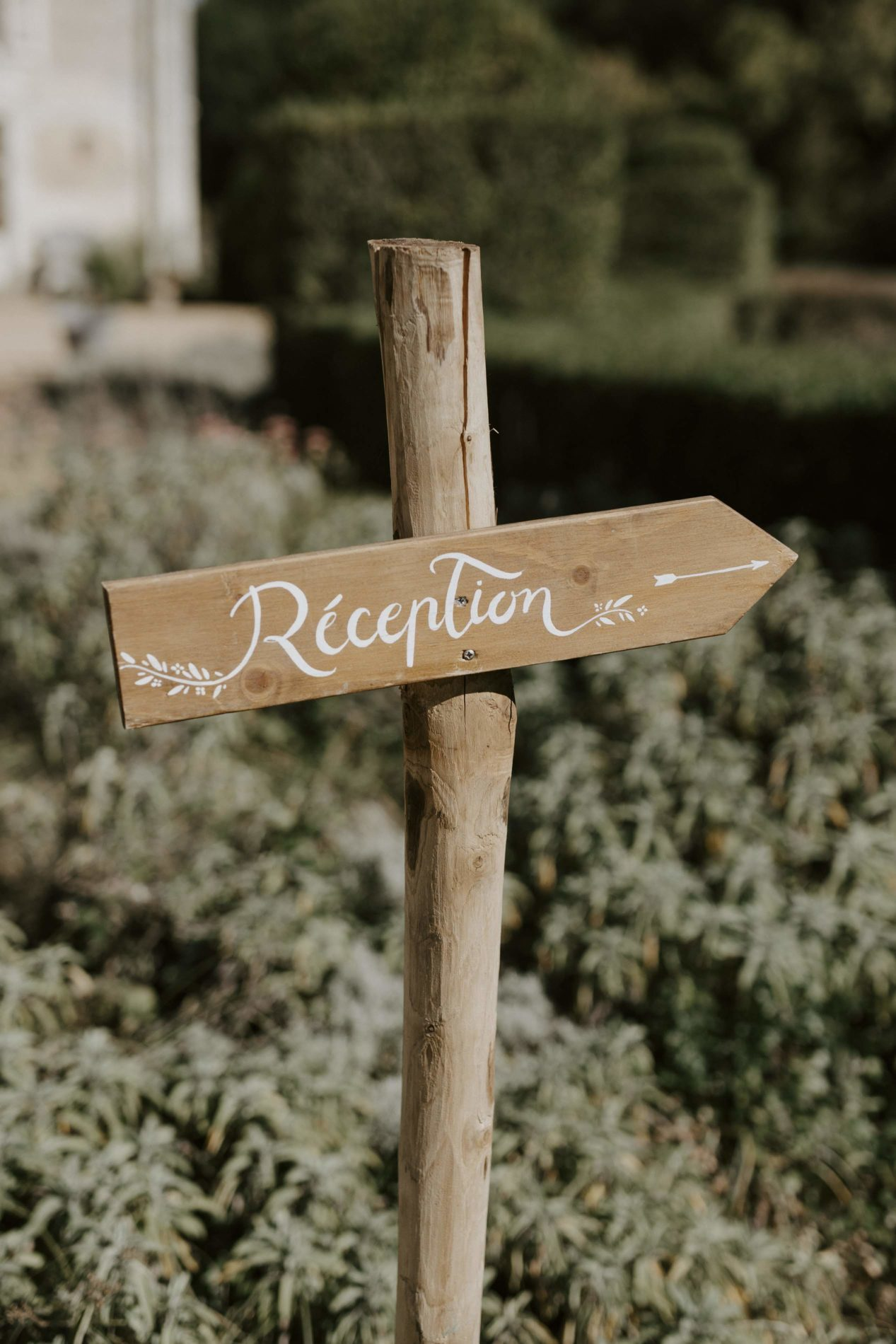 03-CelineSereivuth-11-obonheurdesdames-decoration-mariage-location-Jordane-Chaillou