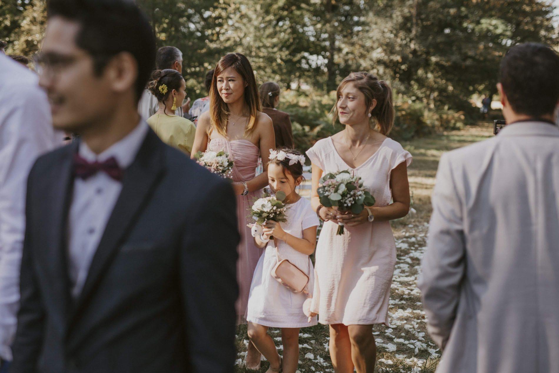 03-CelineSereivuth-116-obonheurdesdames-decoration-mariage-location-Jordane-Chaillou
