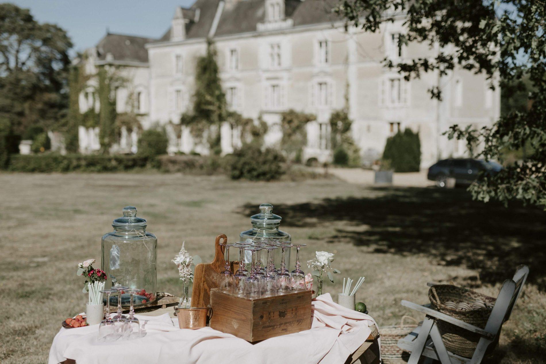 03-CelineSereivuth-14-obonheurdesdames-decoration-mariage-location-Jordane-Chaillou