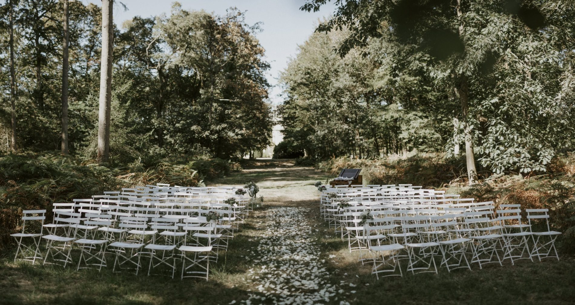 03-CelineSereivuth-15-obonheurdesdames-decoration-mariage-location-Jordane-Chaillou