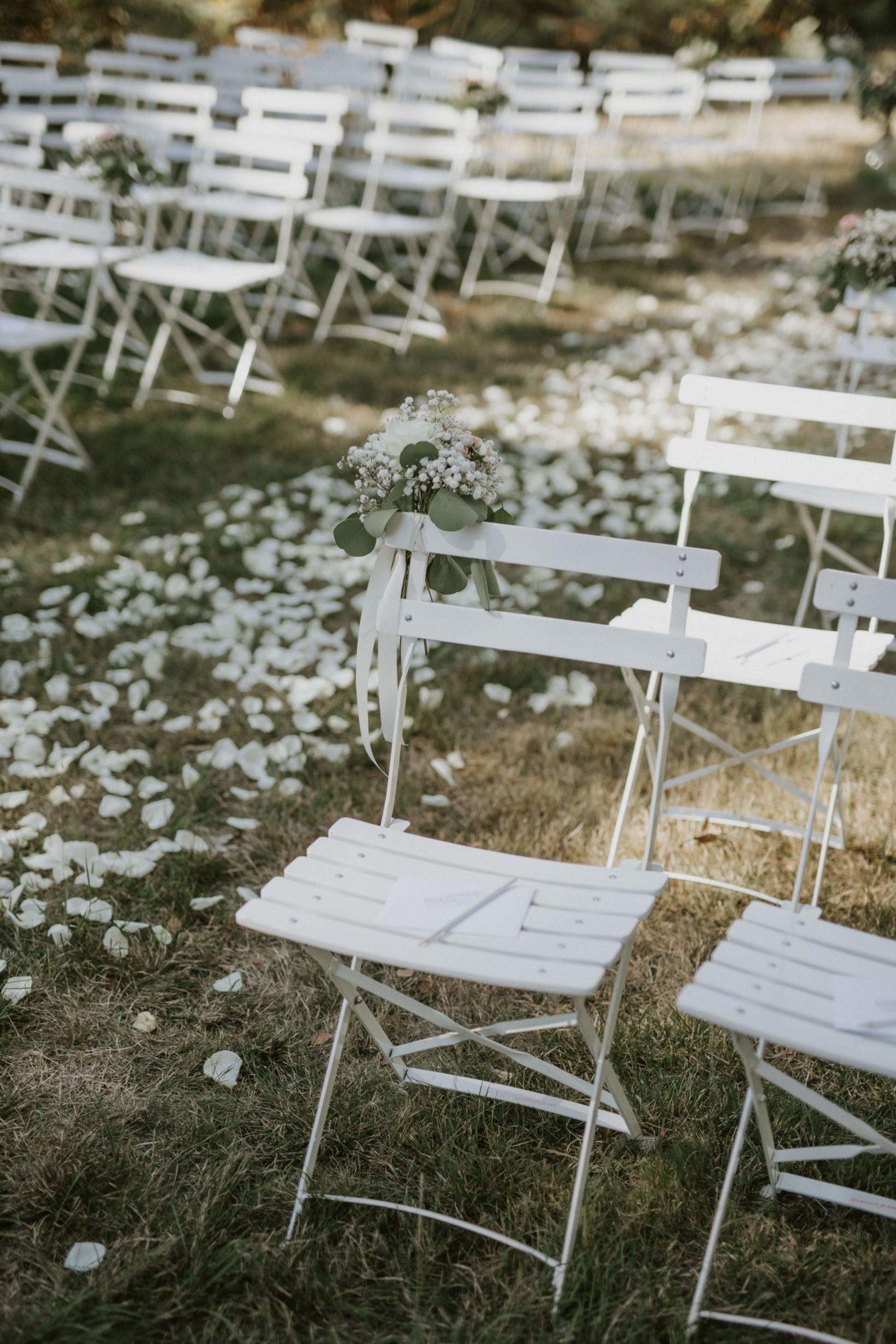 03-CelineSereivuth-17-obonheurdesdames-decoration-mariage-location-Jordane-Chaillou