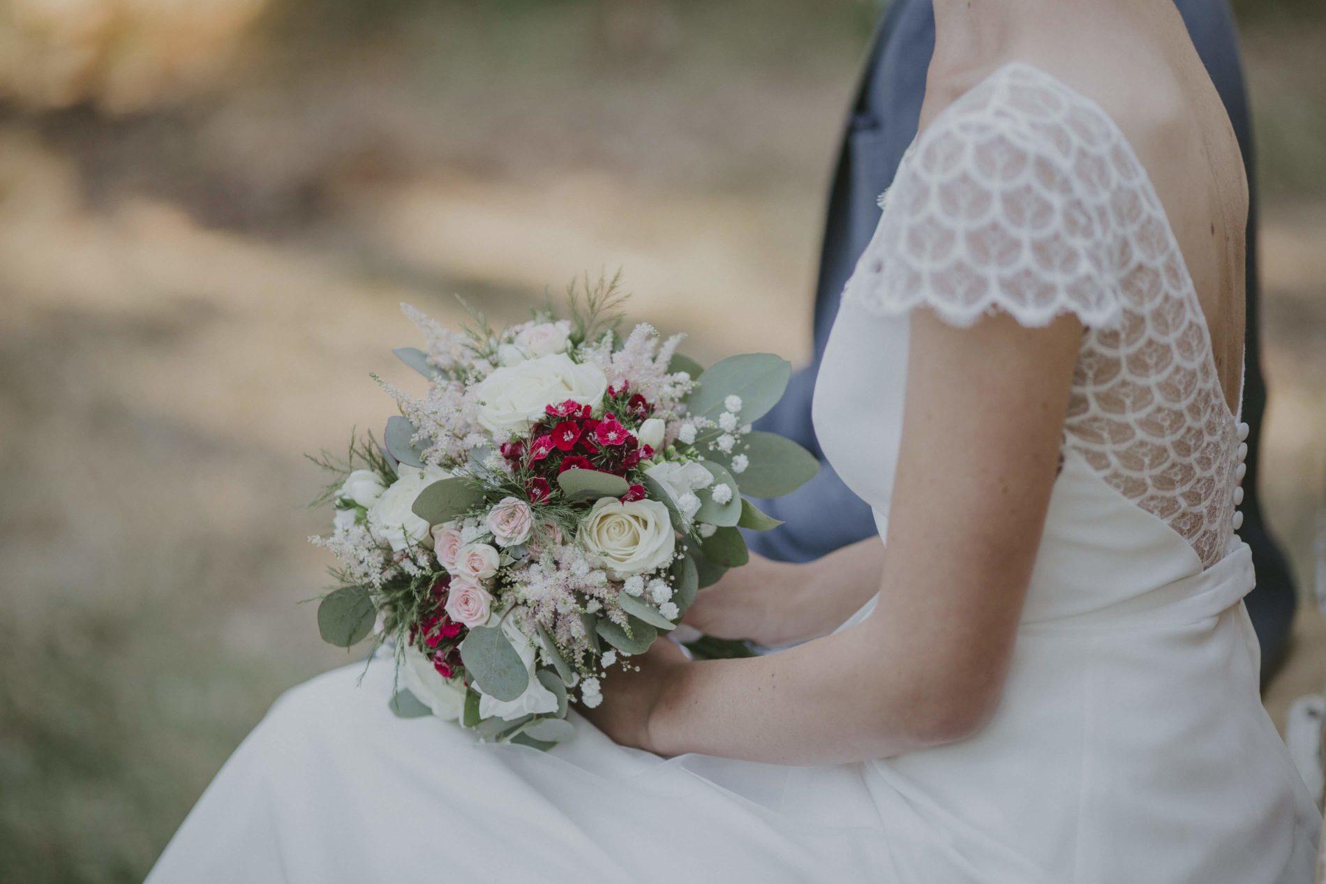 03-CelineSereivuth-172-obonheurdesdames-decoration-mariage-location-Jordane-Chaillou