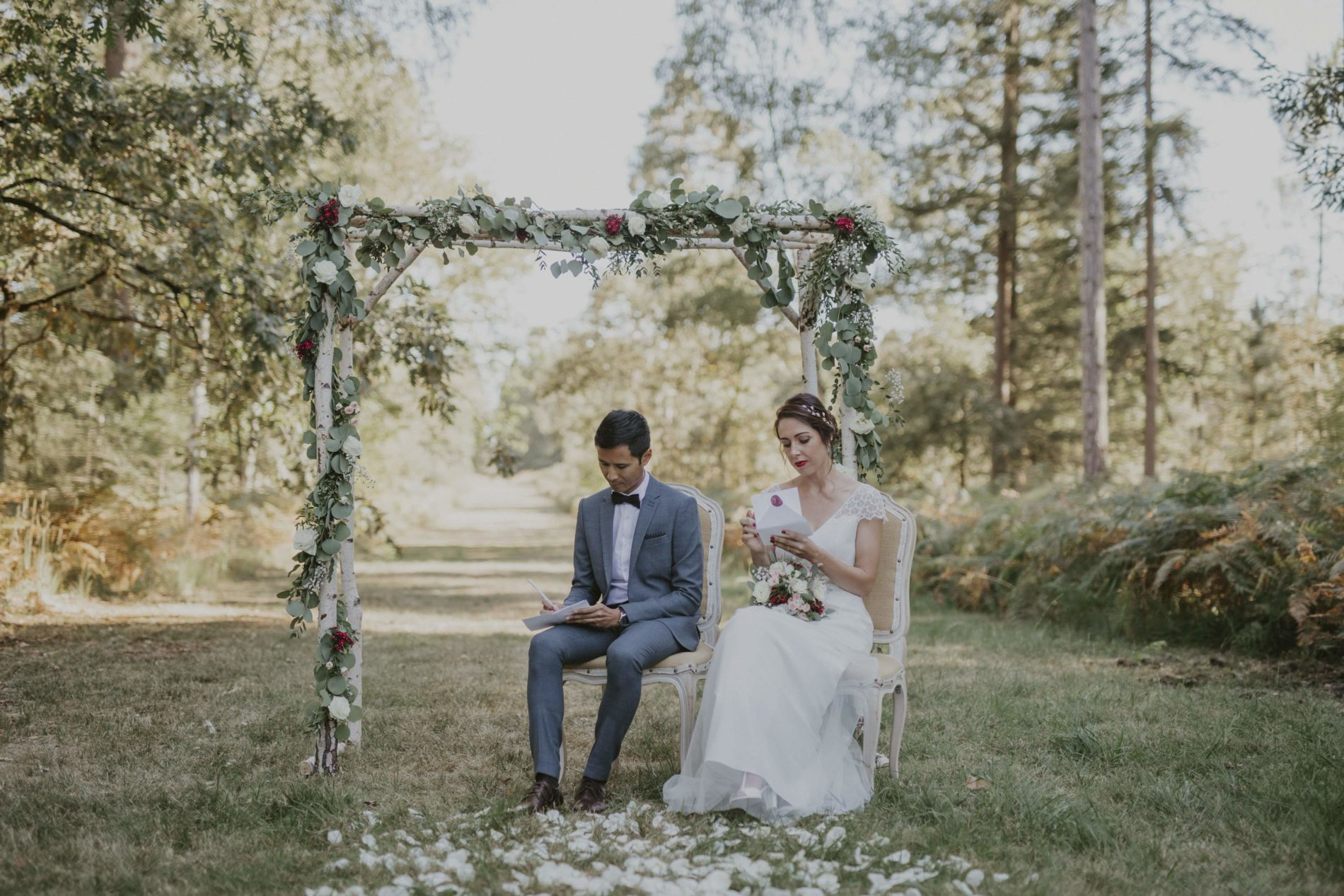 03-CelineSereivuth-201-obonheurdesdames-decoration-mariage-location-Jordane-Chaillou