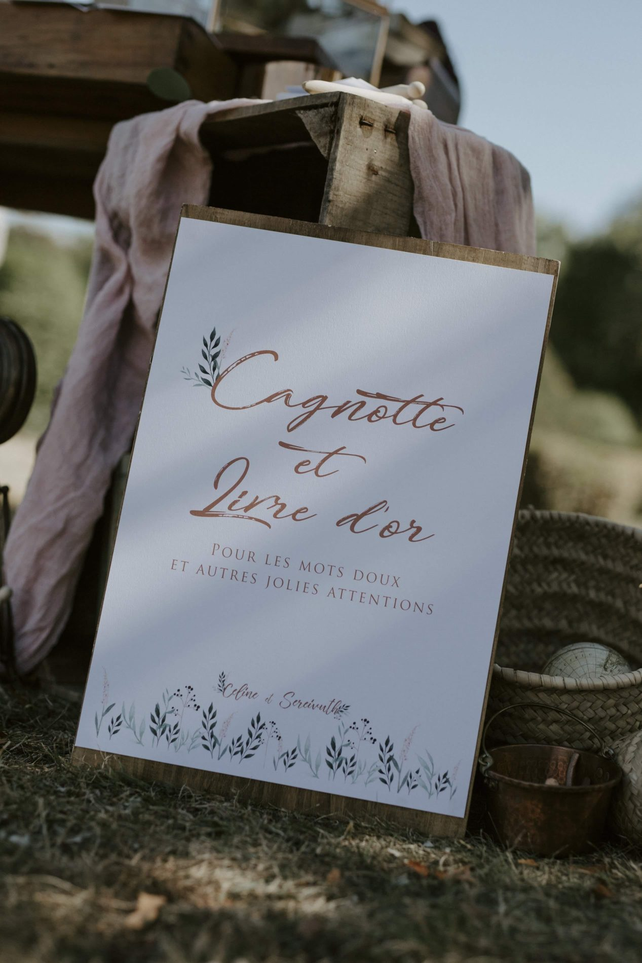 03-CelineSereivuth-7-obonheurdesdames-decoration-mariage-location-Jordane-Chaillou