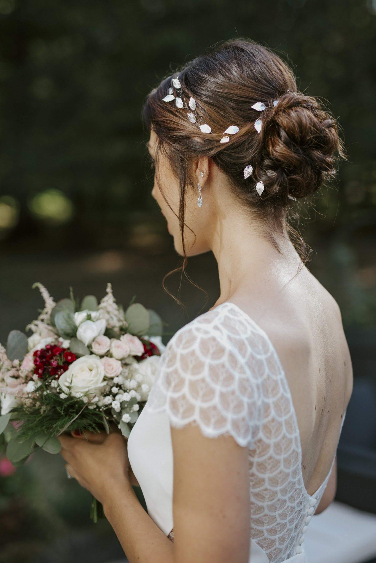 03-CelineSereivuth-82-obonheurdesdames-decoration-mariage-location-Jordane-Chaillou