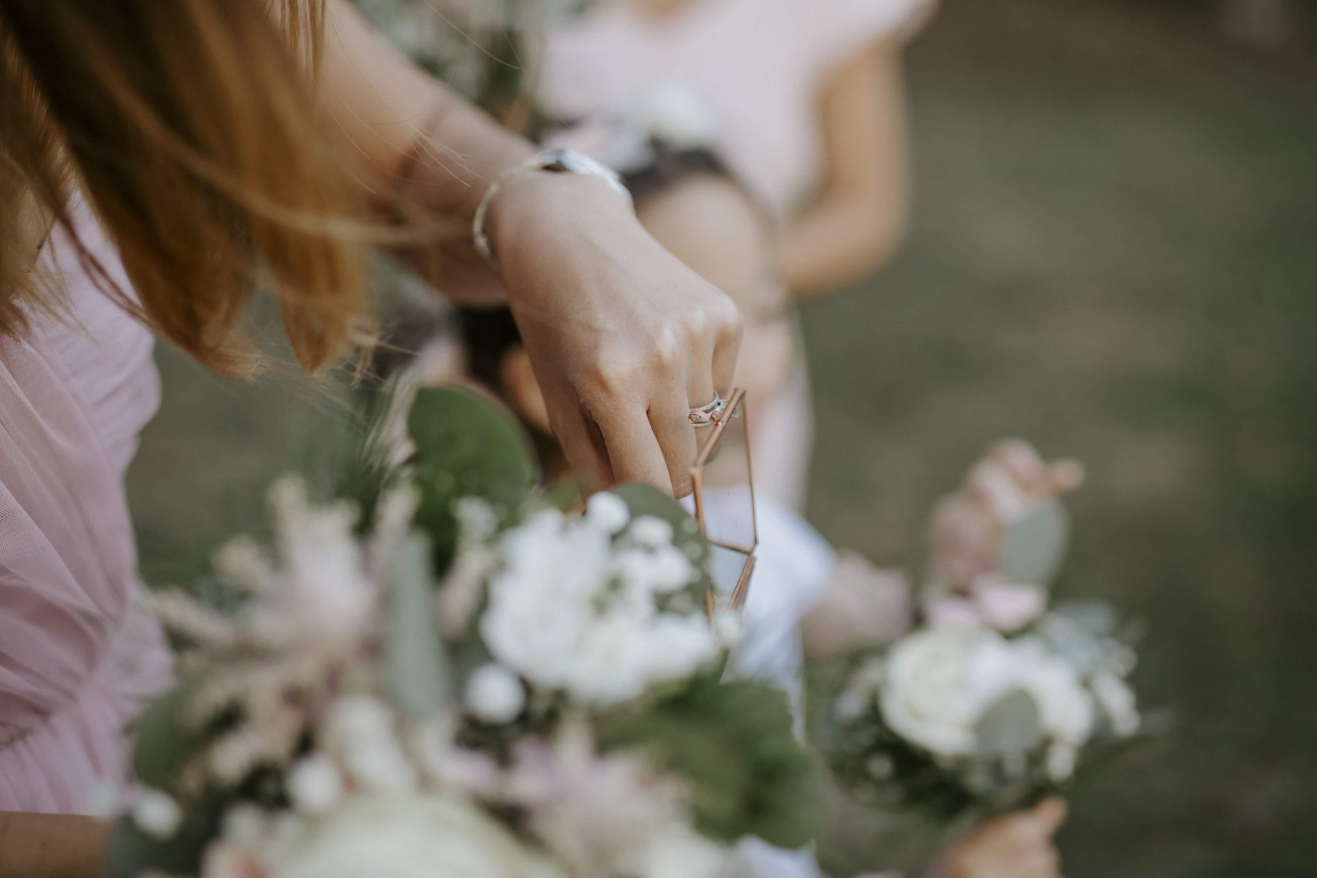 03-CelineSereivuth-86-obonheurdesdames-decoration-mariage-location-Jordane-Chaillou