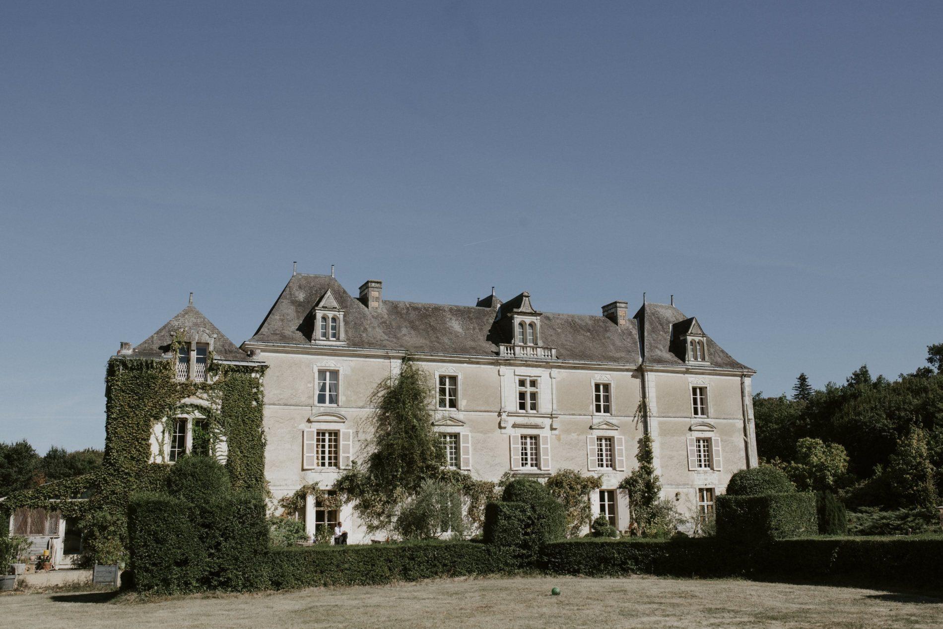 03-CelineSereivuth-9-obonheurdesdames-decoration-mariage-location-Jordane-Chaillou