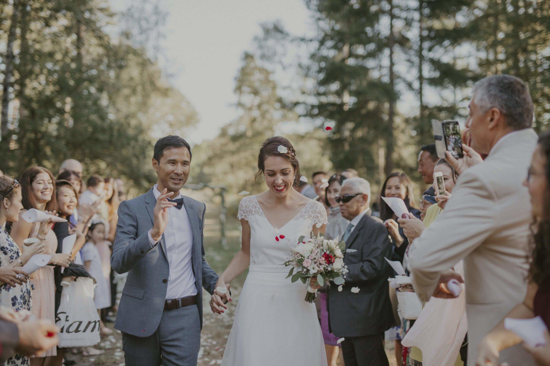0334_03-CelineSereivuth-335-obonheurdesdames-decoration-mariage-location-Jordane-Chaillou