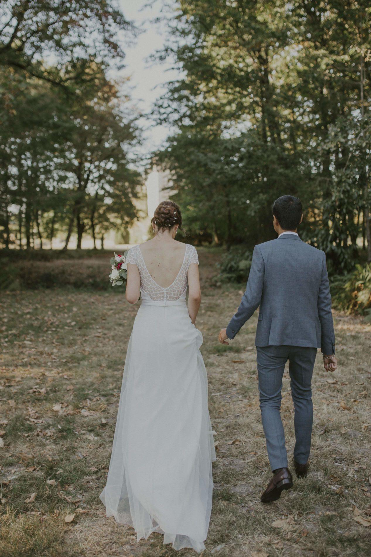 0339_03-CelineSereivuth-340-obonheurdesdames-decoration-mariage-location-Jordane-Chaillou