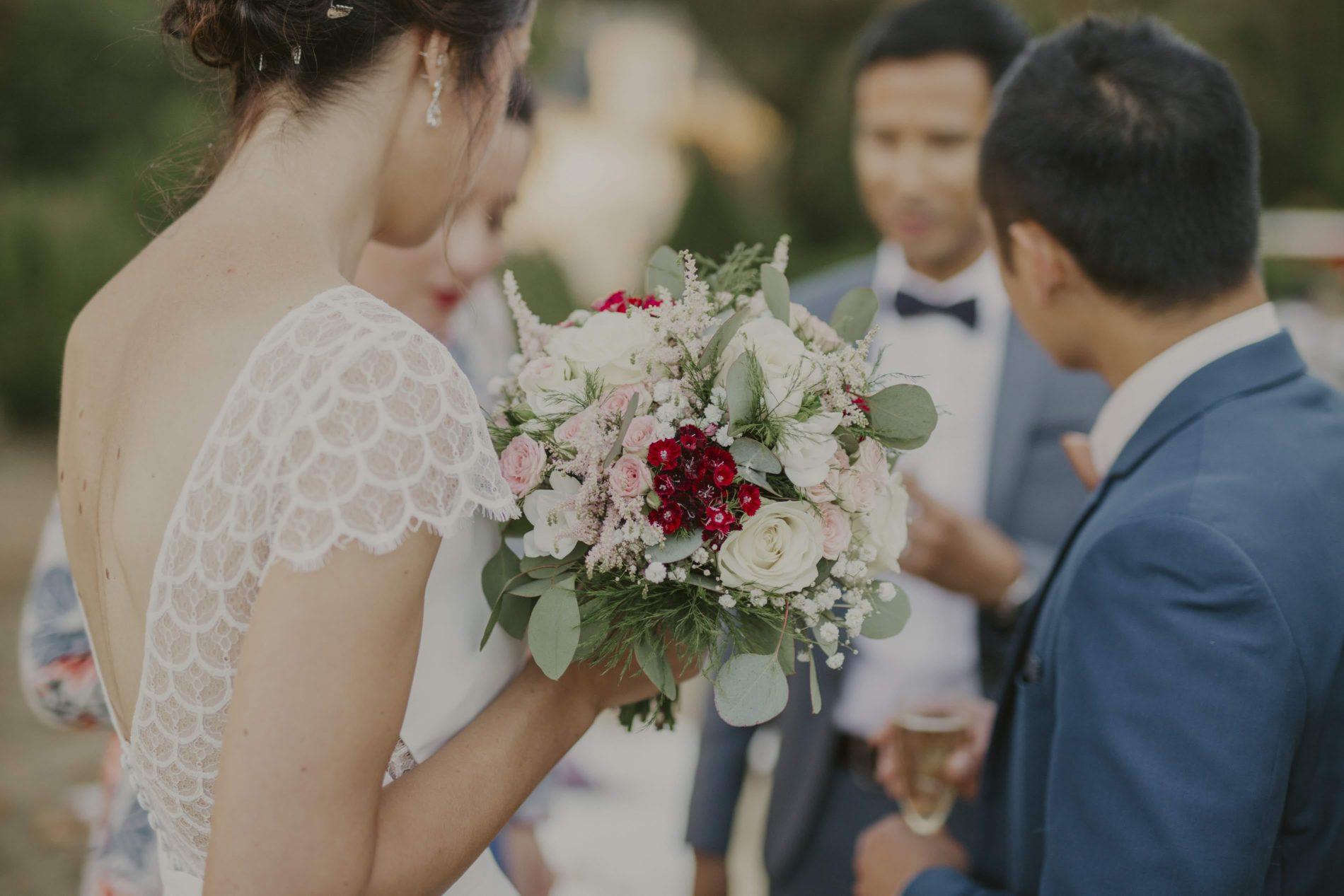 04-CelineSereivuth-125-obonheurdesdames-decoration-mariage-location-Jordane-Chaillou