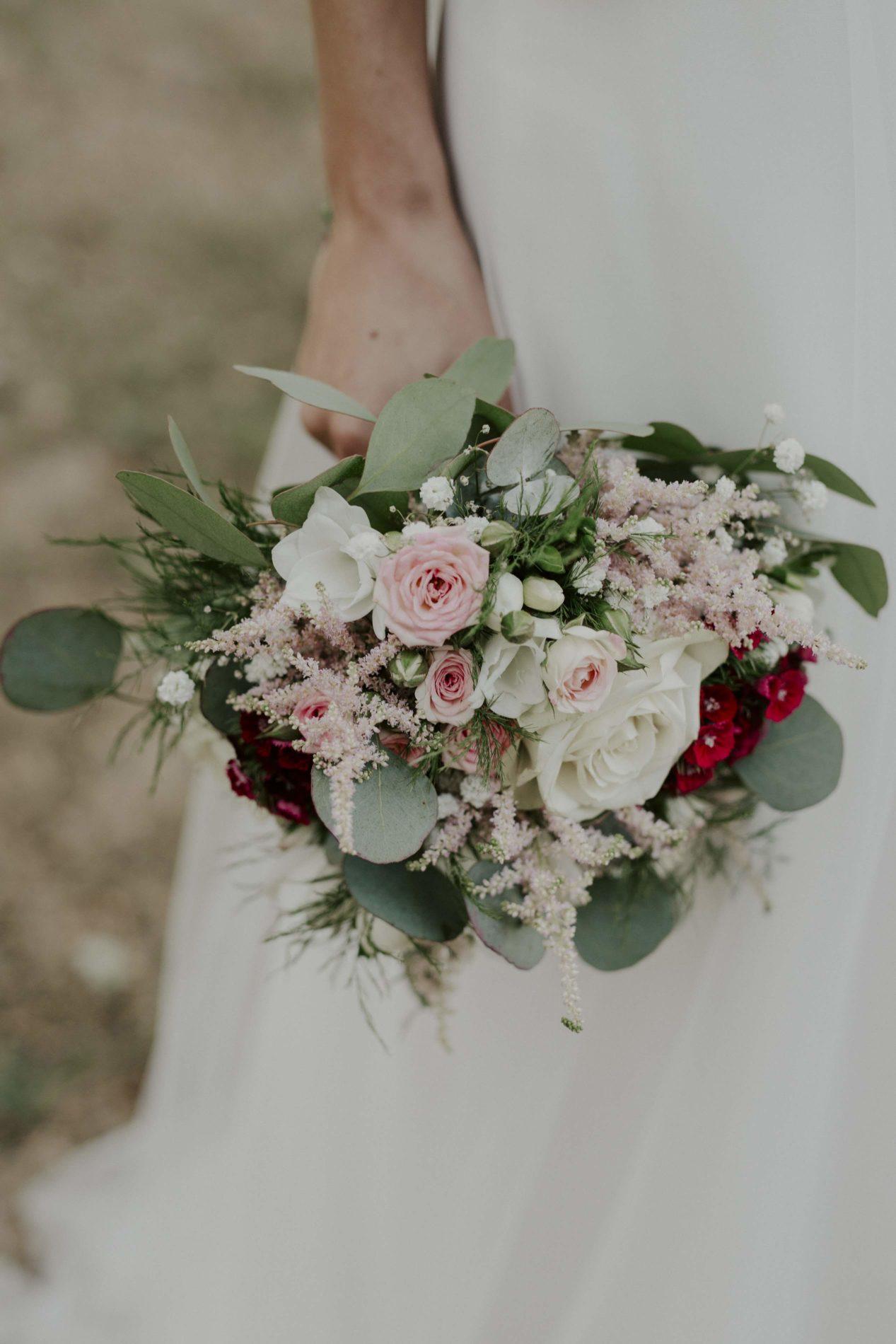 05-CelineSereivuth-17-obonheurdesdames-decoration-mariage-location-Jordane-Chaillou