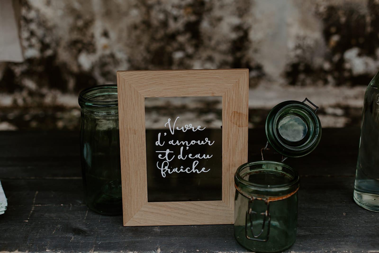 mariage_chateau_la_flocelliere_vendee_flavie_nelly_photographe-100-obonheurdesdames-decoration-mariage-location-vegetal