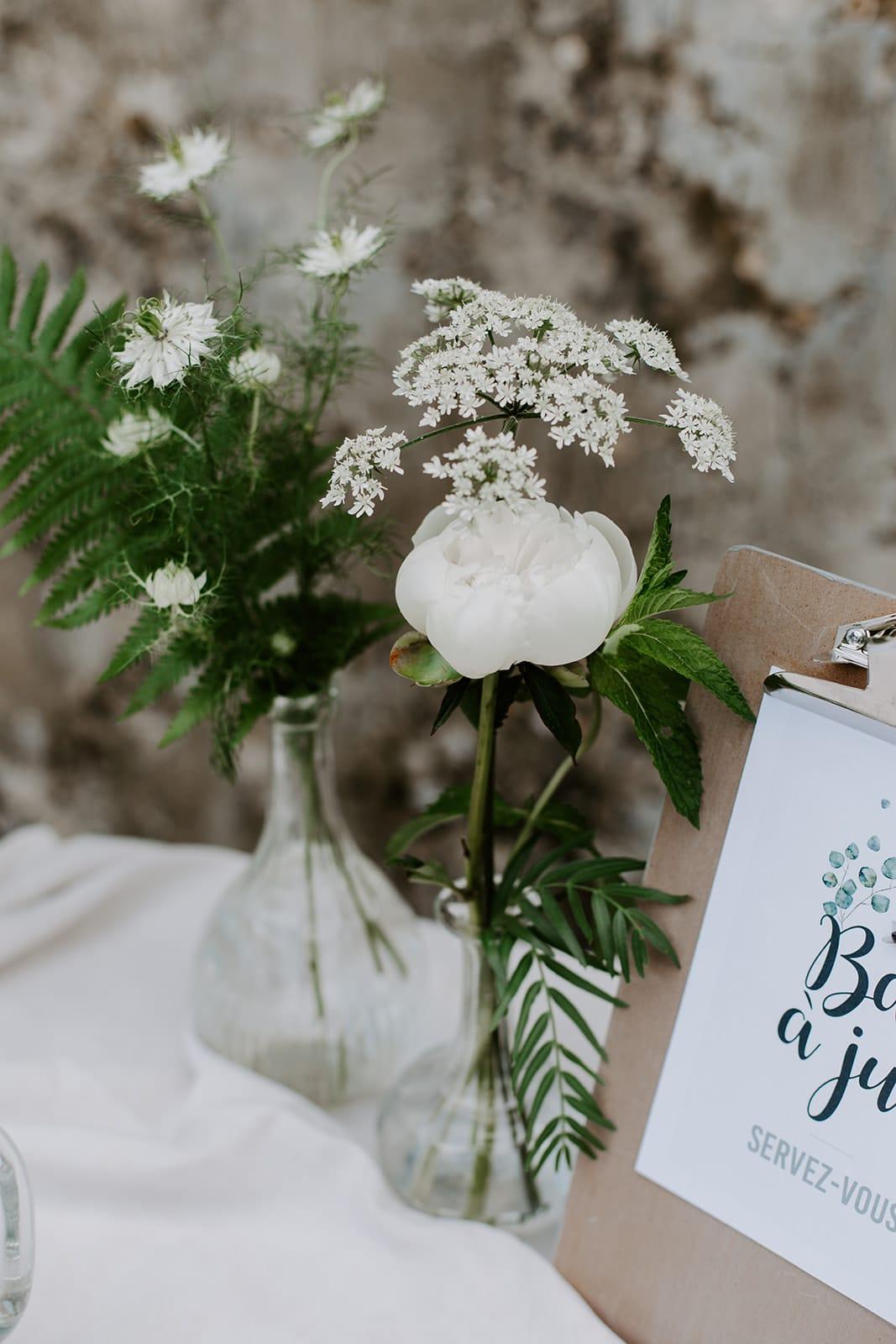 mariage_chateau_la_flocelliere_vendee_flavie_nelly_photographe-102-obonheurdesdames-decoration-mariage-location-vegetal
