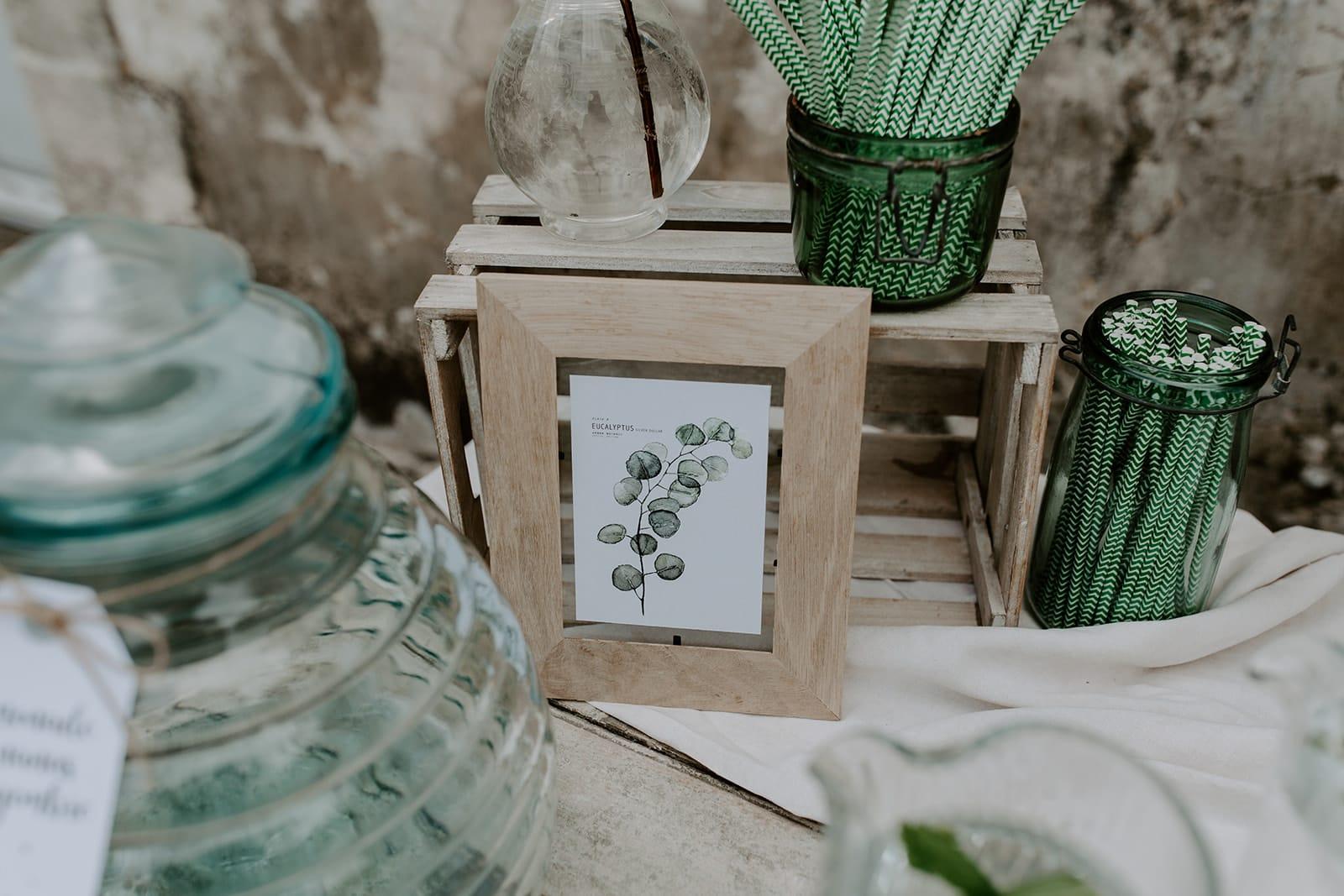 mariage_chateau_la_flocelliere_vendee_flavie_nelly_photographe-108-obonheurdesdames-decoration-mariage-location-vegetal