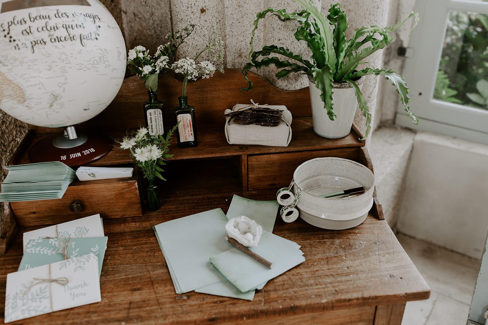 mariage_chateau_la_flocelliere_vendee_flavie_nelly_photographe-117-obonheurdesdames-decoration-mariage-location-vegetal