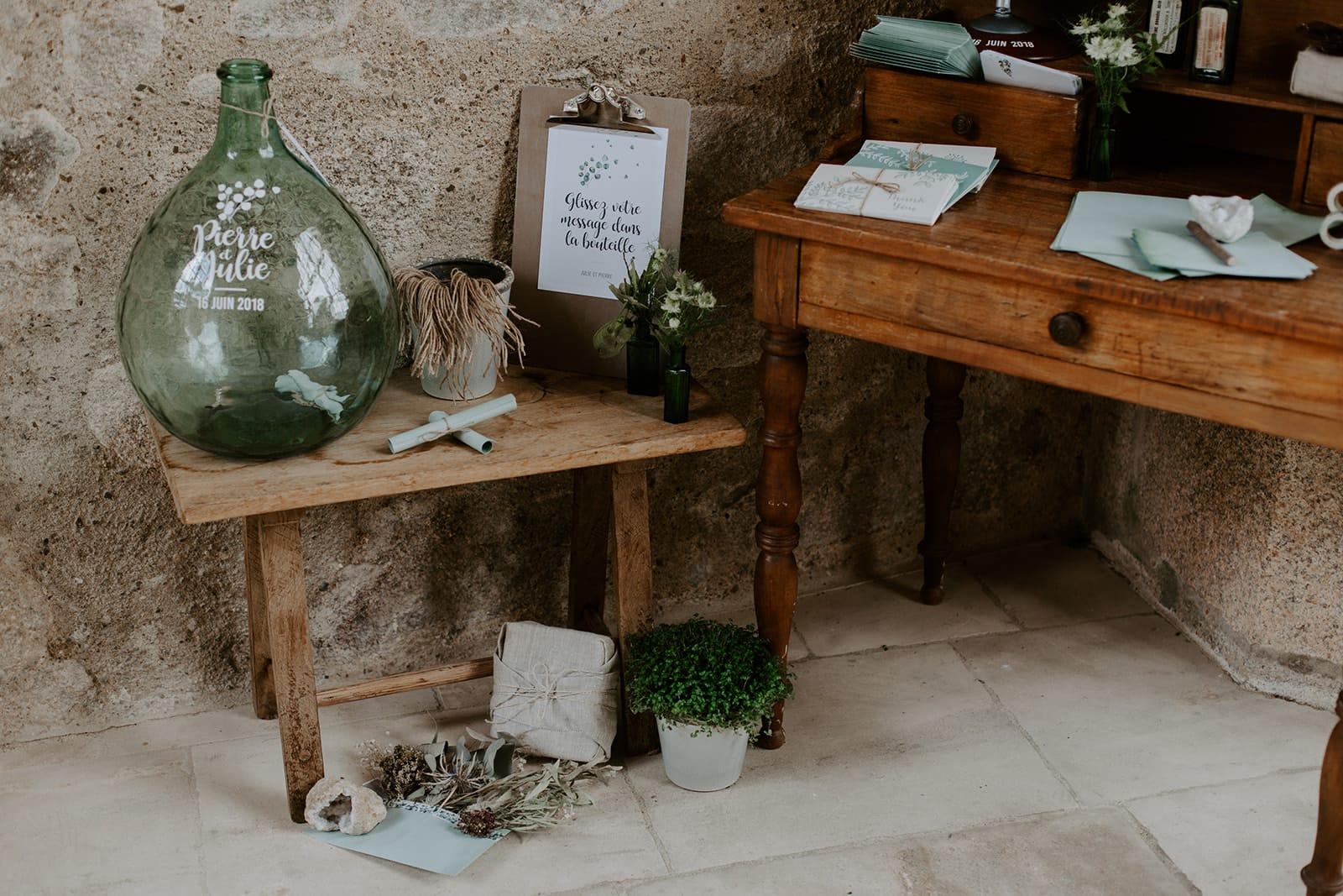 mariage_chateau_la_flocelliere_vendee_flavie_nelly_photographe-119-obonheurdesdames-decoration-mariage-location-vegetal