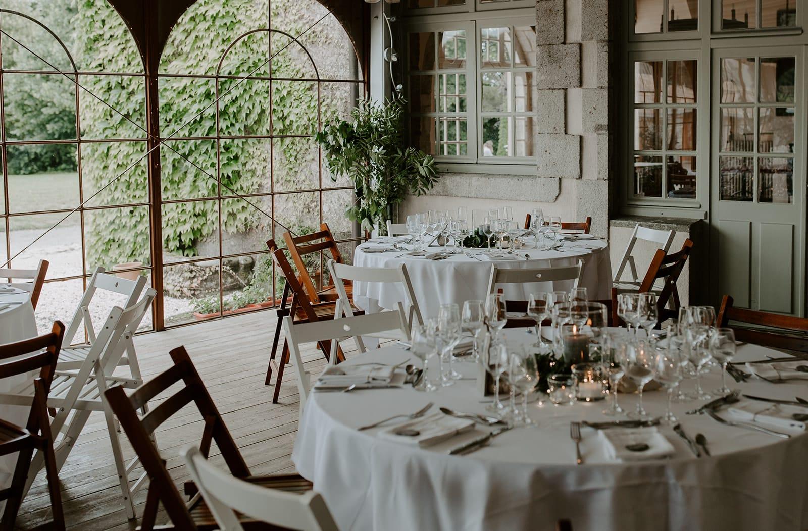 mariage_chateau_la_flocelliere_vendee_flavie_nelly_photographe-12-obonheurdesdames-decoration-mariage-location-vegetal