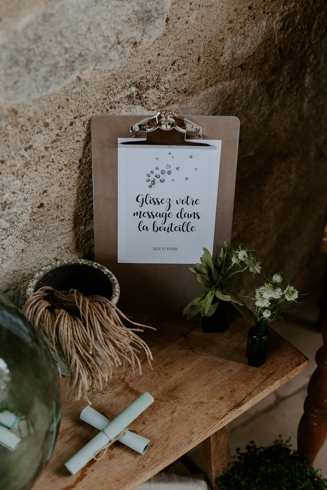 mariage_chateau_la_flocelliere_vendee_flavie_nelly_photographe-121-obonheurdesdames-decoration-mariage-location-vegetal