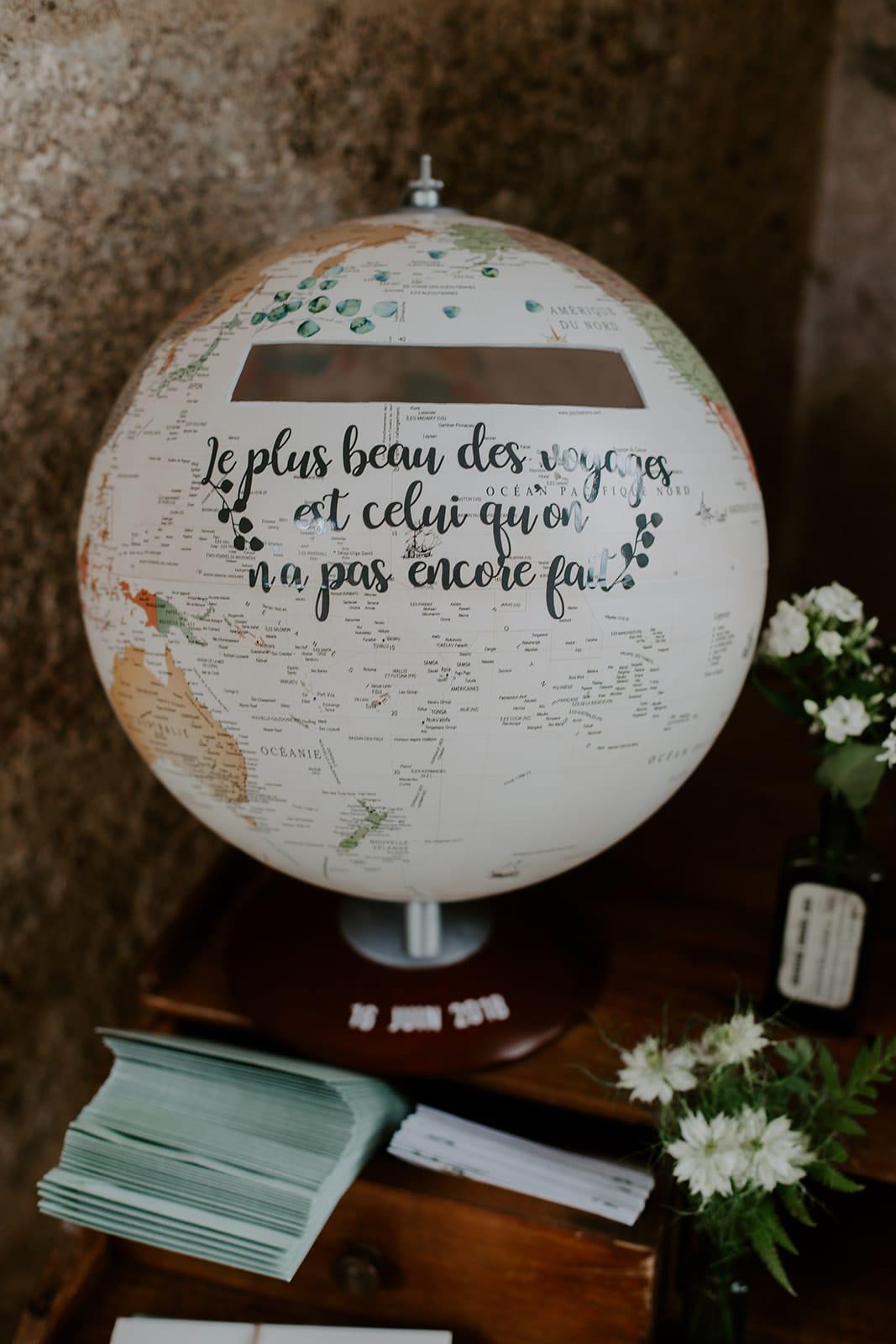 mariage_chateau_la_flocelliere_vendee_flavie_nelly_photographe-123-obonheurdesdames-decoration-mariage-location-vegetal