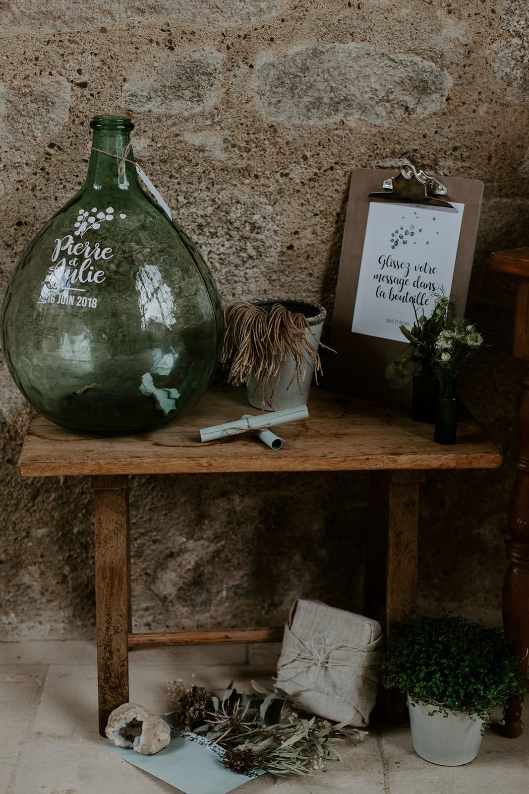 mariage_chateau_la_flocelliere_vendee_flavie_nelly_photographe-125-obonheurdesdames-decoration-mariage-location-vegetal