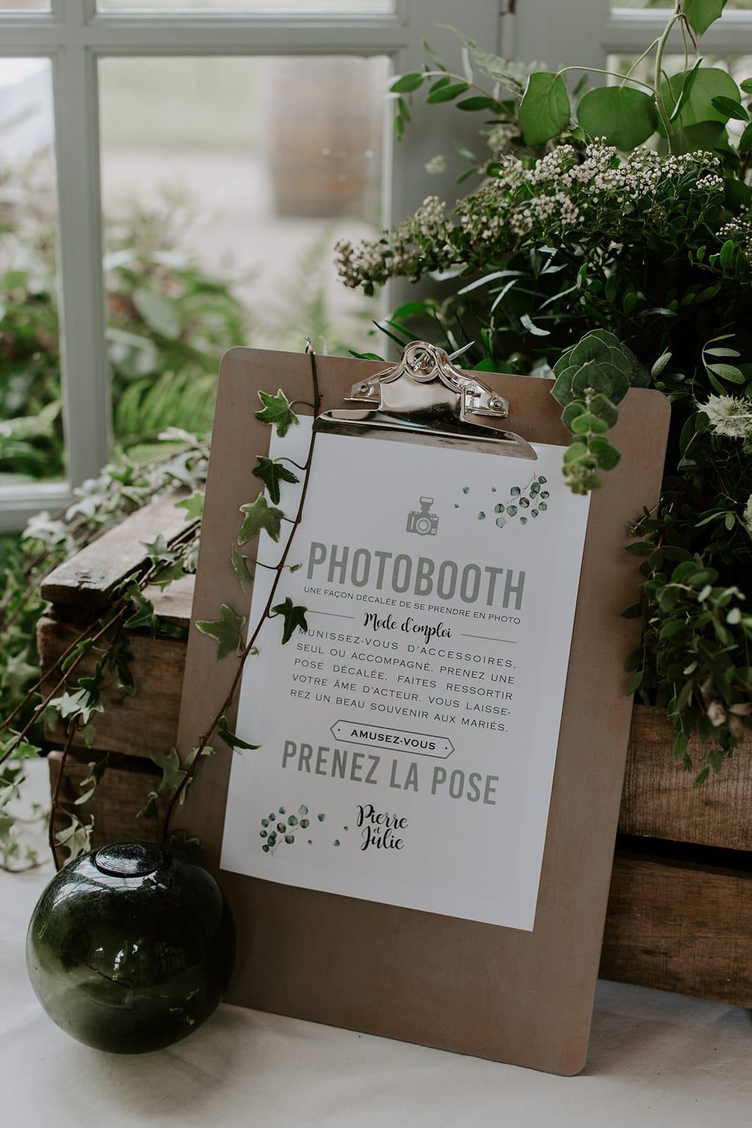 mariage_chateau_la_flocelliere_vendee_flavie_nelly_photographe-133-obonheurdesdames-decoration-mariage-location-vegetal