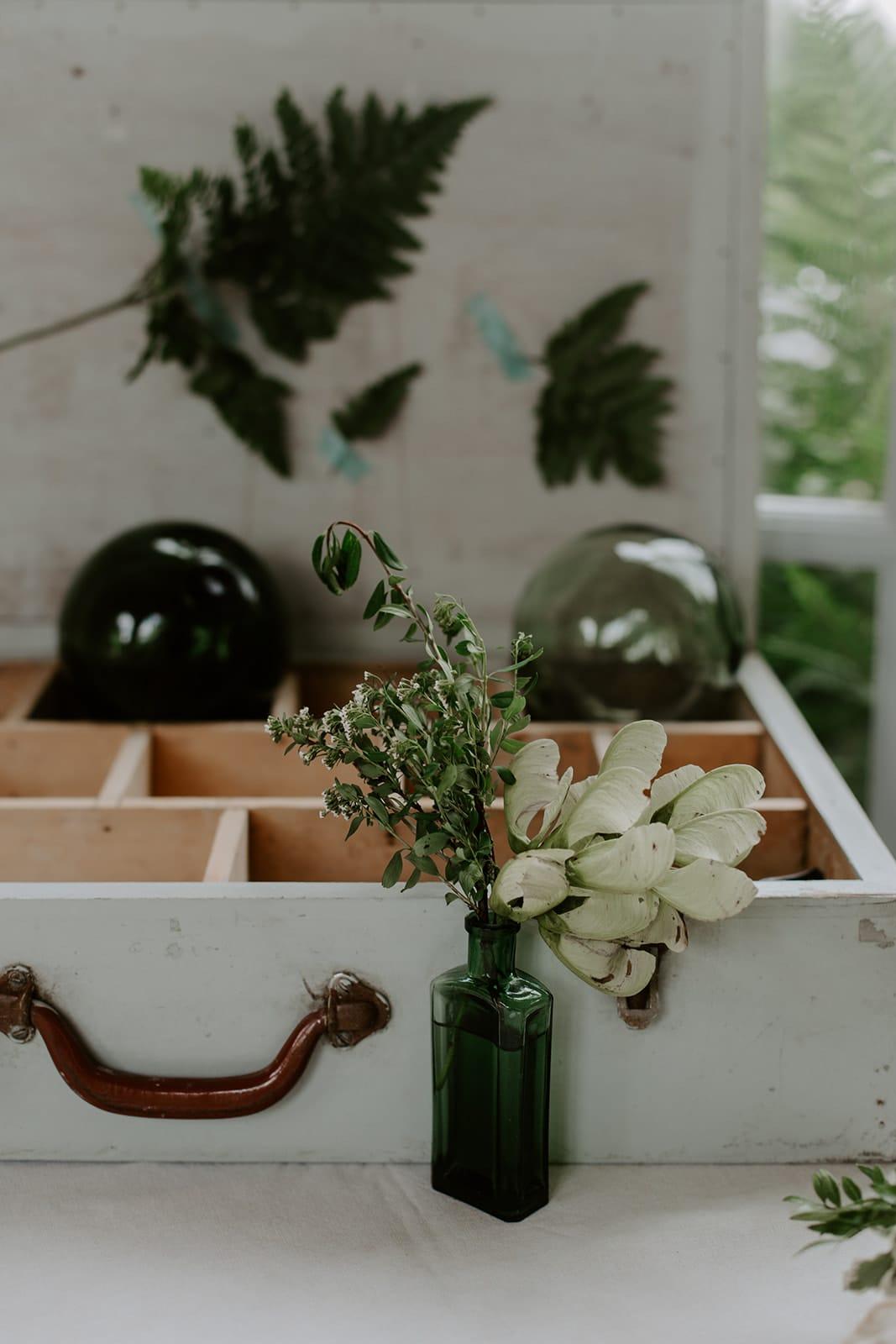 mariage_chateau_la_flocelliere_vendee_flavie_nelly_photographe-134-obonheurdesdames-decoration-mariage-location-vegetal