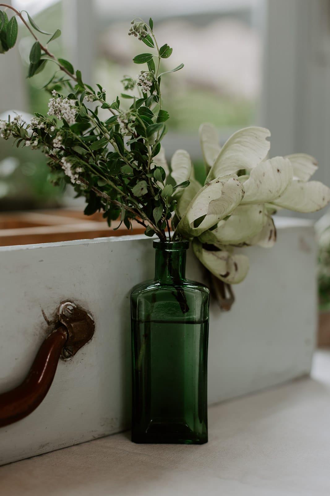 mariage_chateau_la_flocelliere_vendee_flavie_nelly_photographe-138-obonheurdesdames-decoration-mariage-location-vegetal