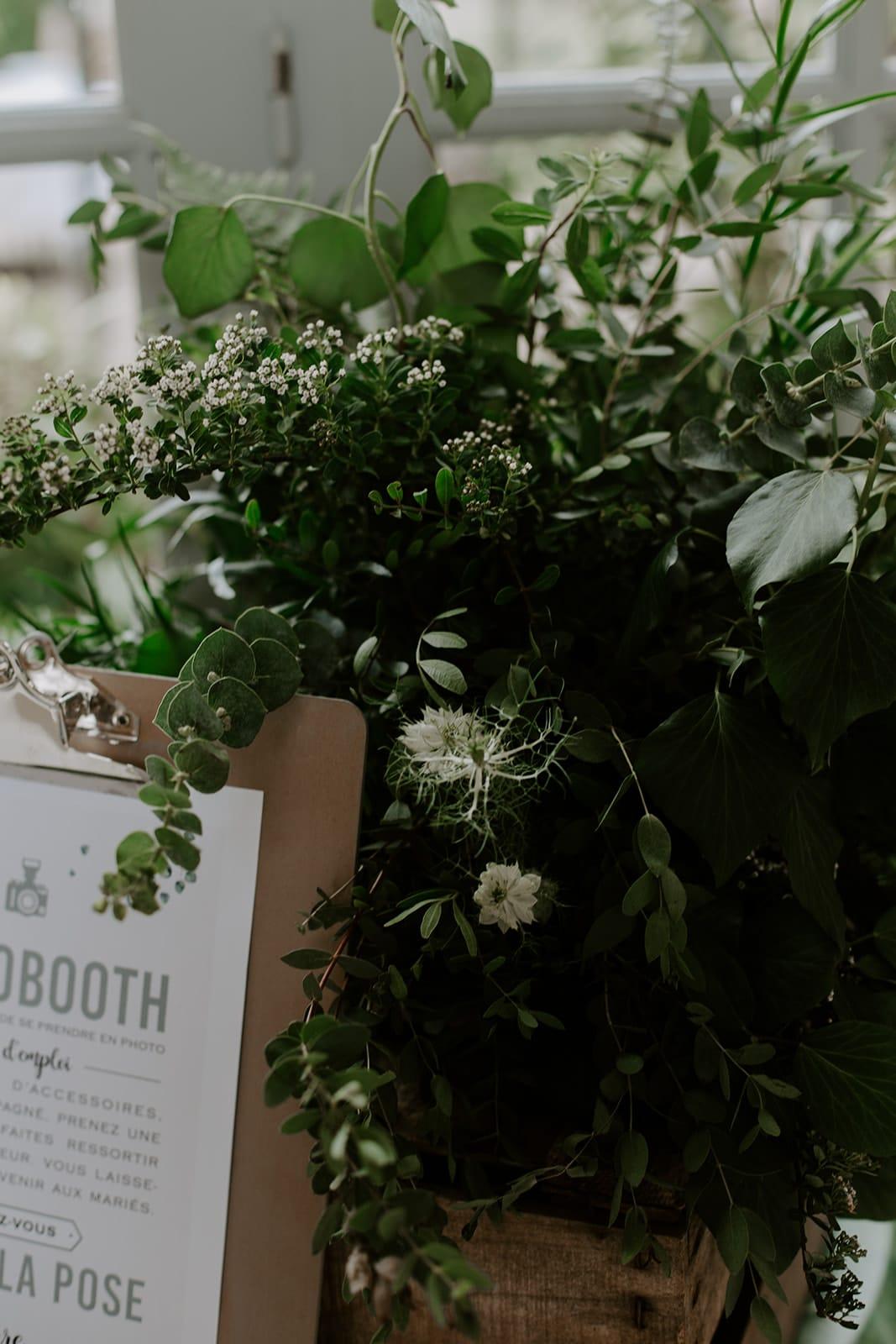 mariage_chateau_la_flocelliere_vendee_flavie_nelly_photographe-139-obonheurdesdames-decoration-mariage-location-vegetal
