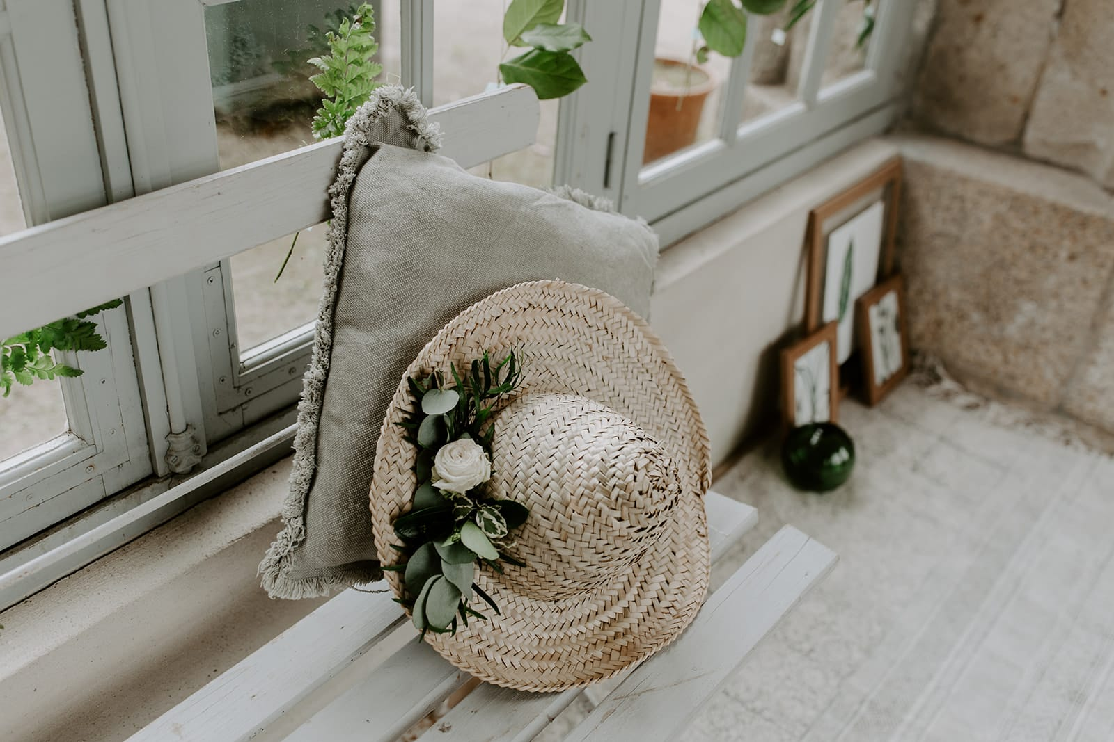 mariage_chateau_la_flocelliere_vendee_flavie_nelly_photographe-141-obonheurdesdames-decoration-mariage-location-vegetal