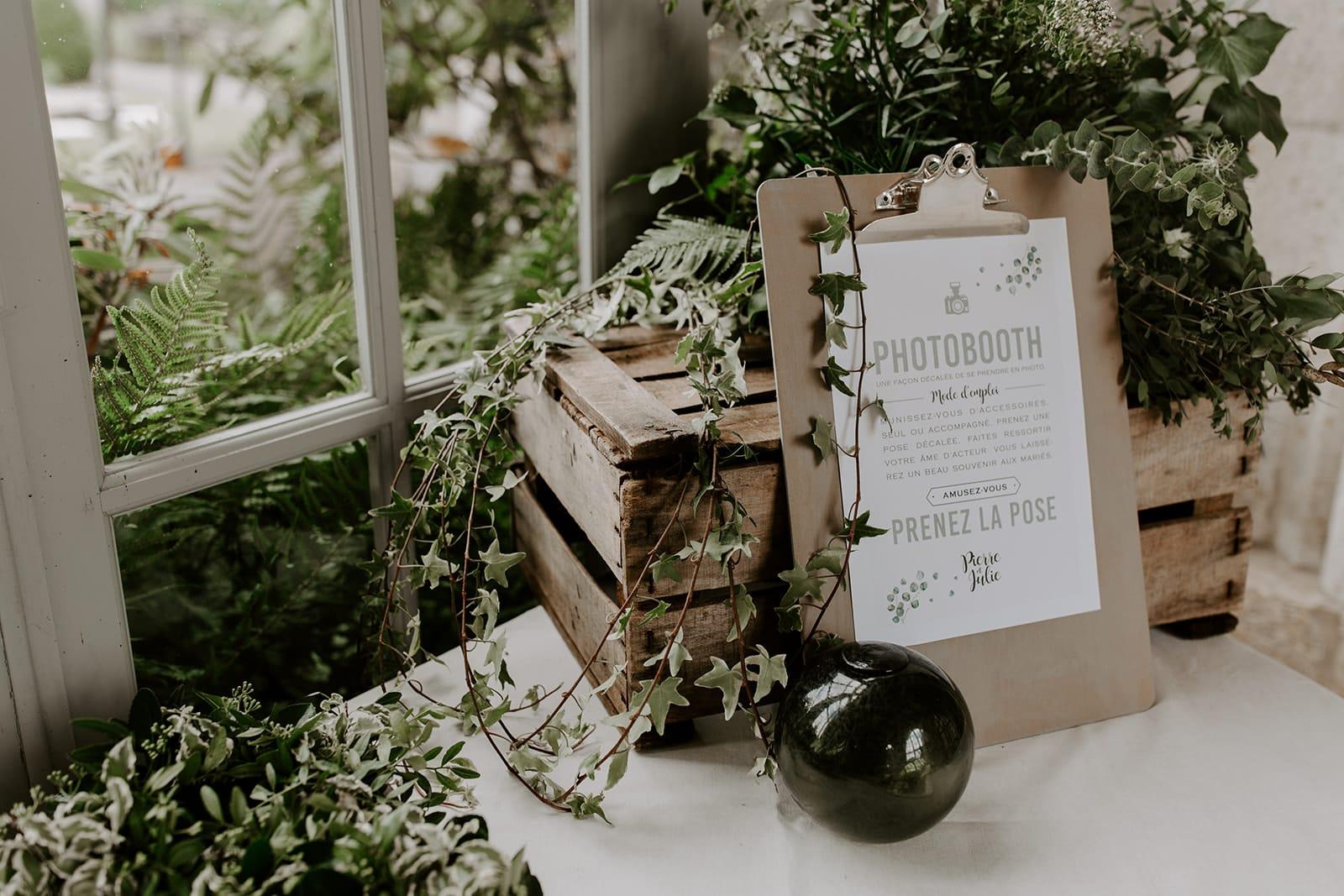 mariage_chateau_la_flocelliere_vendee_flavie_nelly_photographe-143-obonheurdesdames-decoration-mariage-location-vegetal