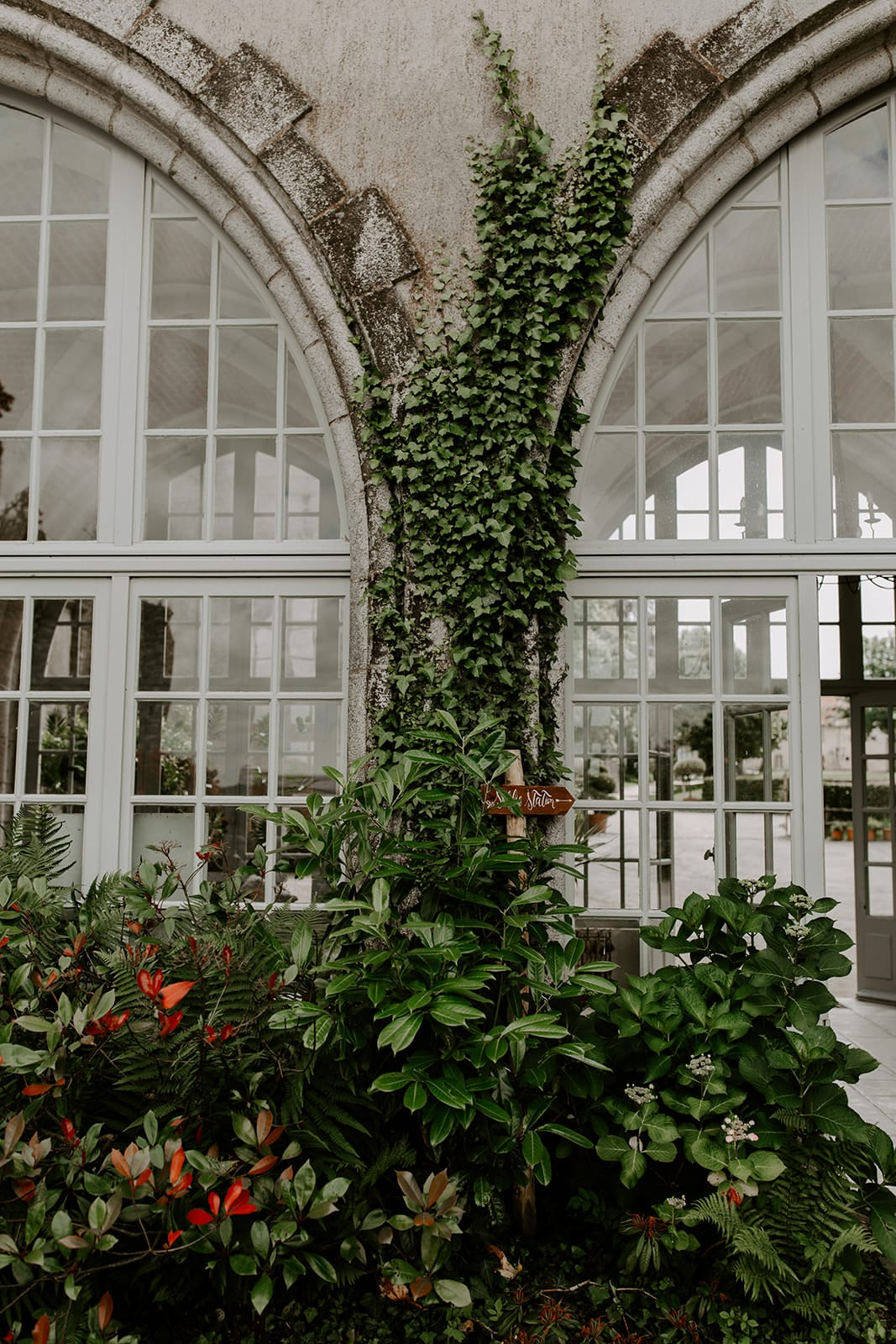 mariage_chateau_la_flocelliere_vendee_flavie_nelly_photographe-144-obonheurdesdames-decoration-mariage-location-vegetal