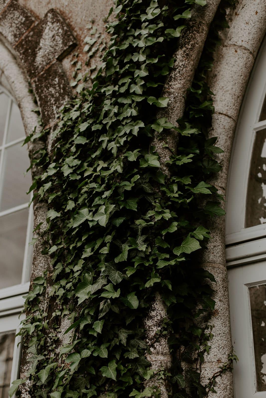 mariage_chateau_la_flocelliere_vendee_flavie_nelly_photographe-156-obonheurdesdames-decoration-mariage-location-vegetal