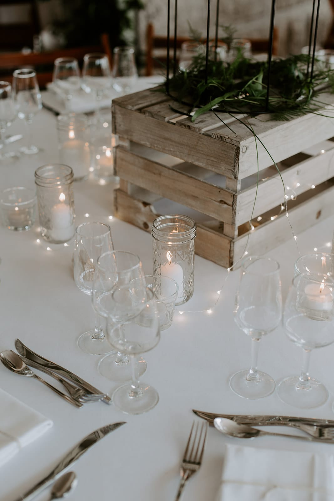 mariage_chateau_la_flocelliere_vendee_flavie_nelly_photographe-17-obonheurdesdames-decoration-mariage-location-vegetal
