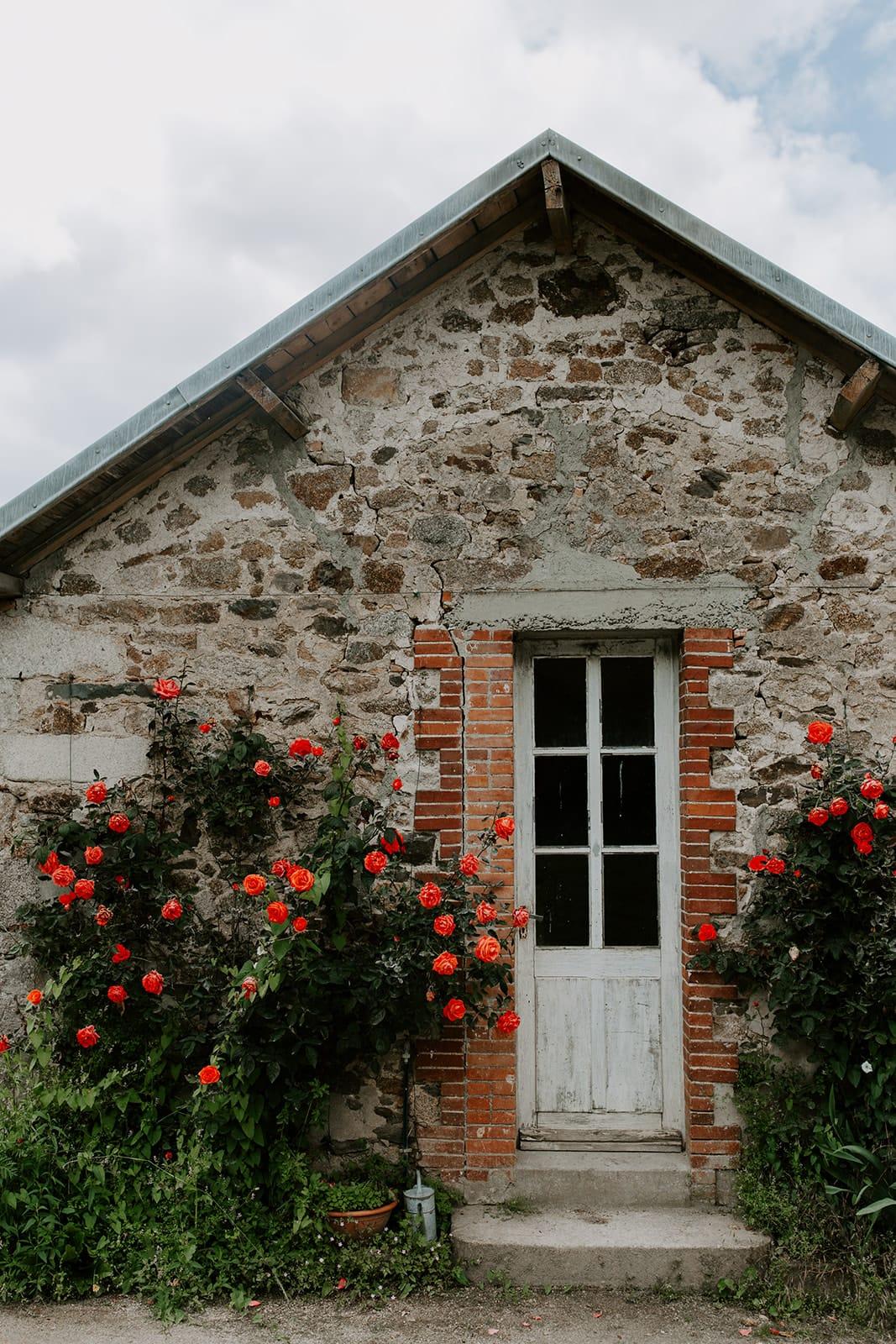 mariage_chateau_la_flocelliere_vendee_flavie_nelly_photographe-171-obonheurdesdames-decoration-mariage-location-vegetal