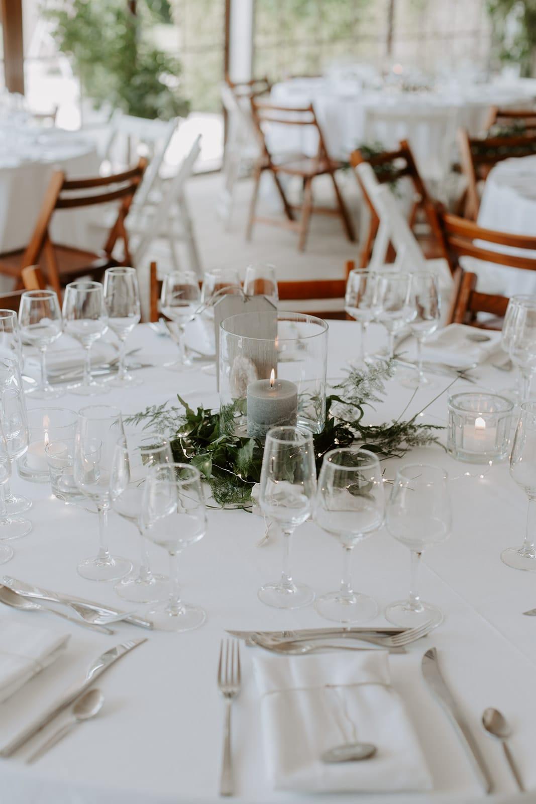 mariage_chateau_la_flocelliere_vendee_flavie_nelly_photographe-24-obonheurdesdames-decoration-mariage-location-vegetal