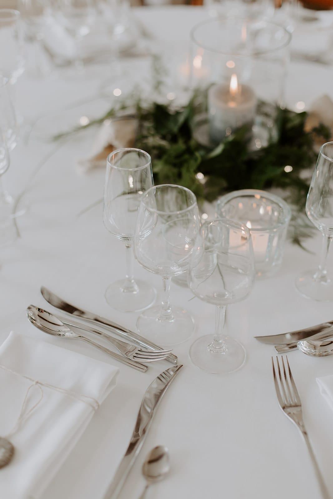mariage_chateau_la_flocelliere_vendee_flavie_nelly_photographe-35-obonheurdesdames-decoration-mariage-location-vegetal