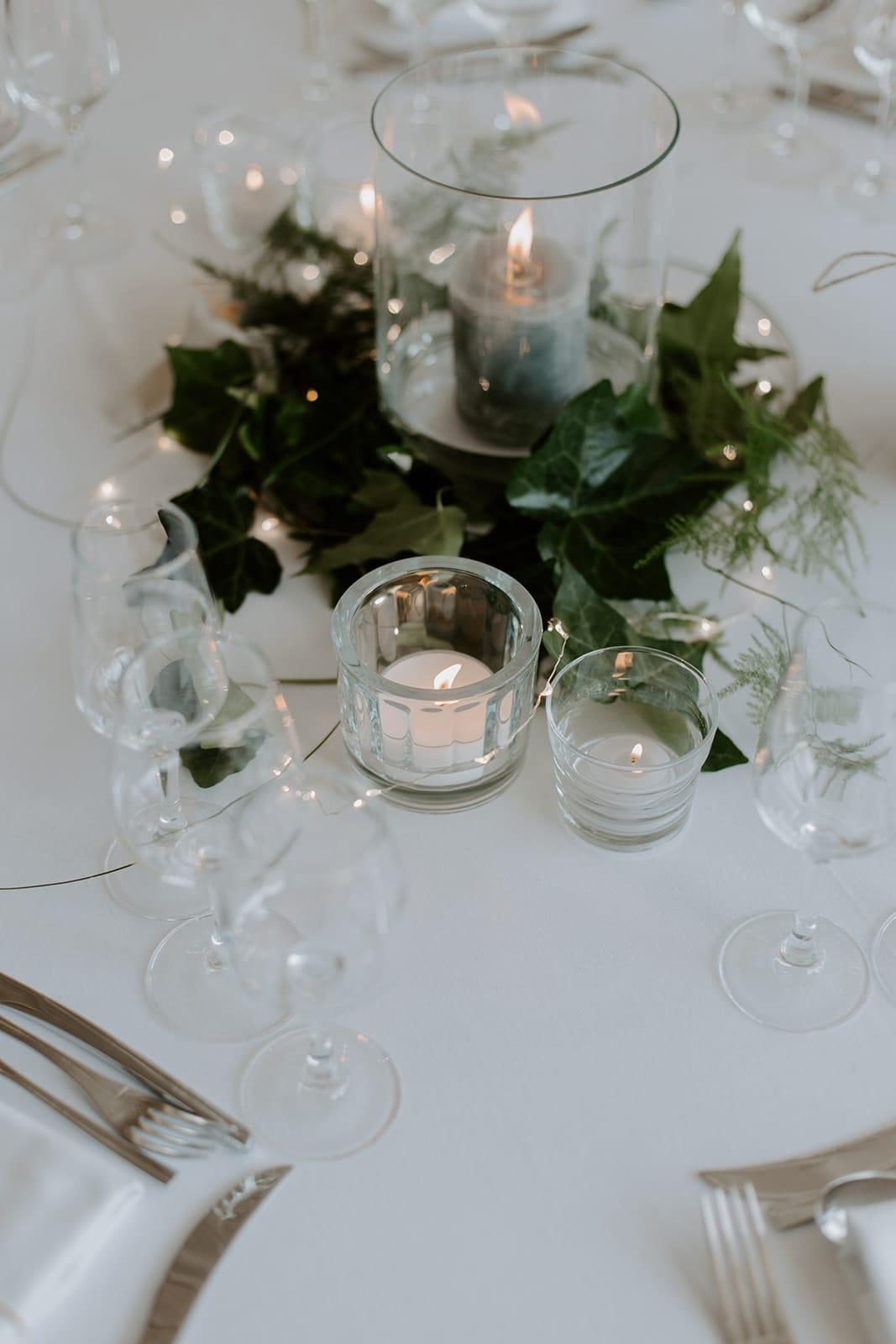 mariage_chateau_la_flocelliere_vendee_flavie_nelly_photographe-40-obonheurdesdames-decoration-mariage-location-vegetal