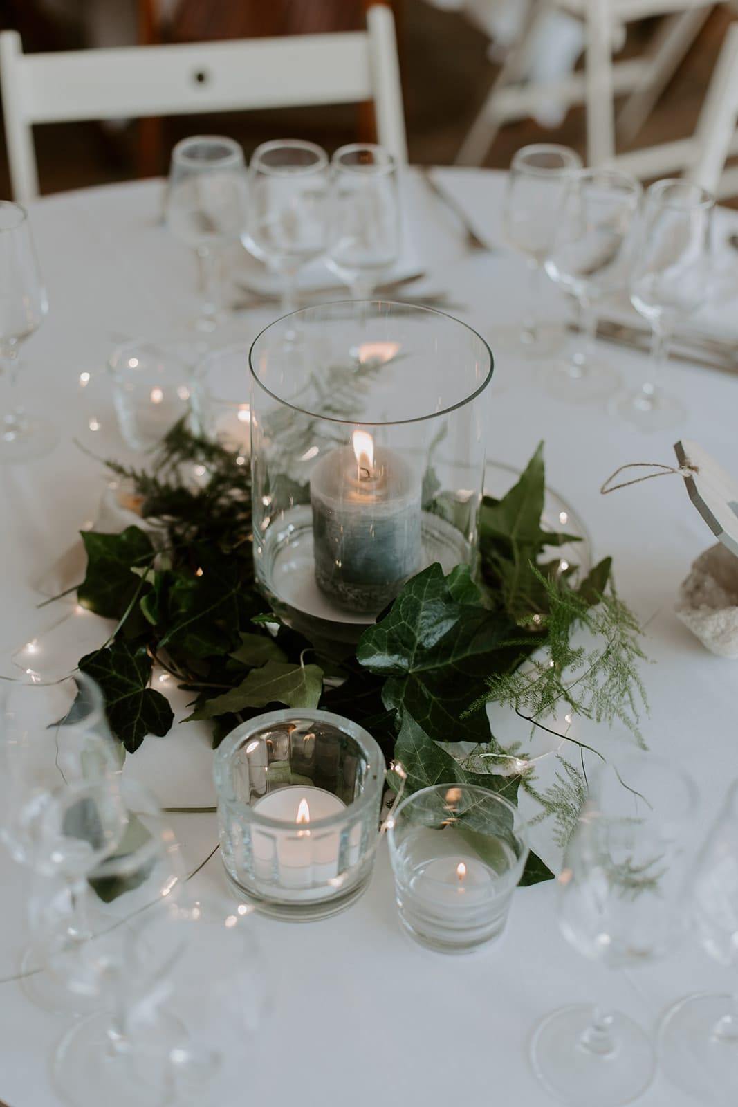 mariage_chateau_la_flocelliere_vendee_flavie_nelly_photographe-41-obonheurdesdames-decoration-mariage-location-vegetal