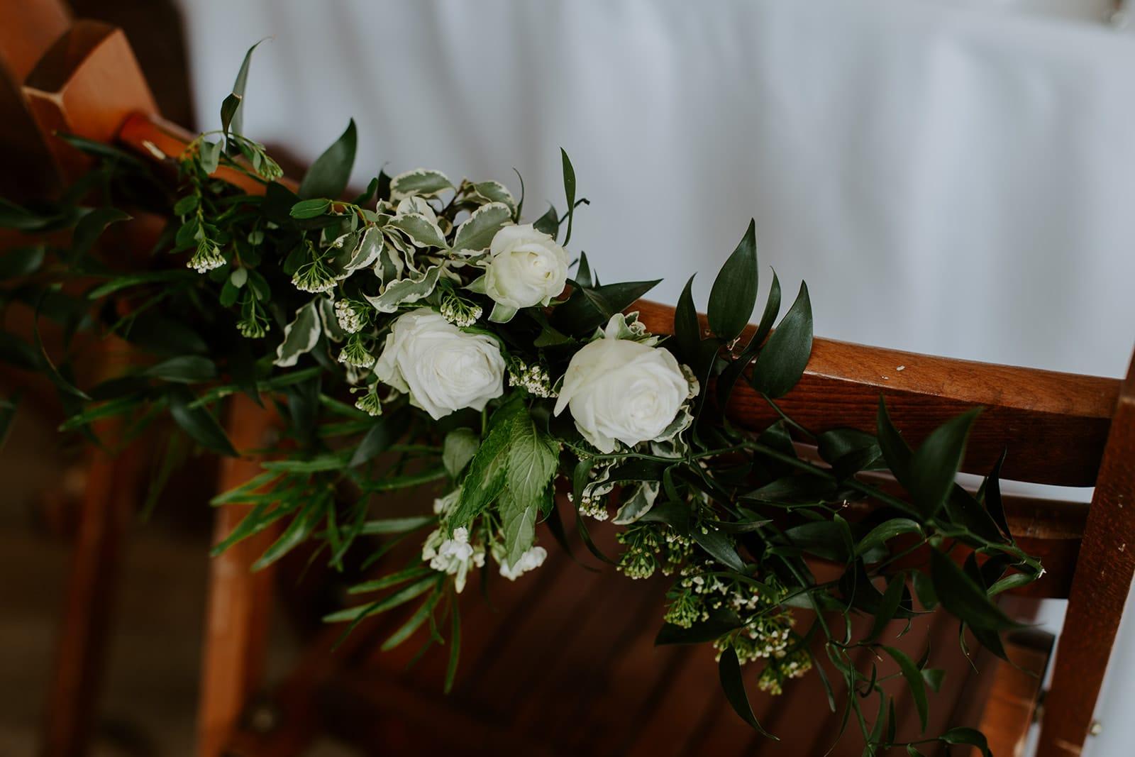 mariage_chateau_la_flocelliere_vendee_flavie_nelly_photographe-58-obonheurdesdames-decoration-mariage-location-vegetal