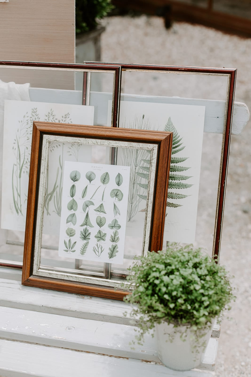 mariage_chateau_la_flocelliere_vendee_flavie_nelly_photographe-63-obonheurdesdames-decoration-mariage-location-vegetal