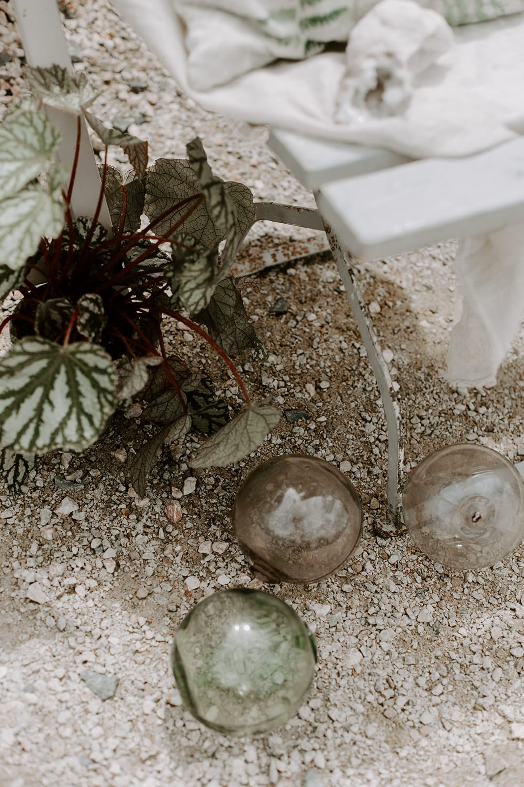 mariage_chateau_la_flocelliere_vendee_flavie_nelly_photographe-66-obonheurdesdames-decoration-mariage-location-vegetal