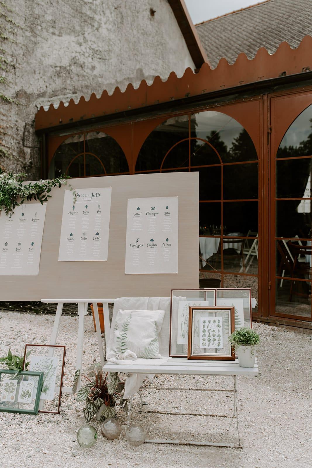 mariage_chateau_la_flocelliere_vendee_flavie_nelly_photographe-69-obonheurdesdames-decoration-mariage-location-vegetal