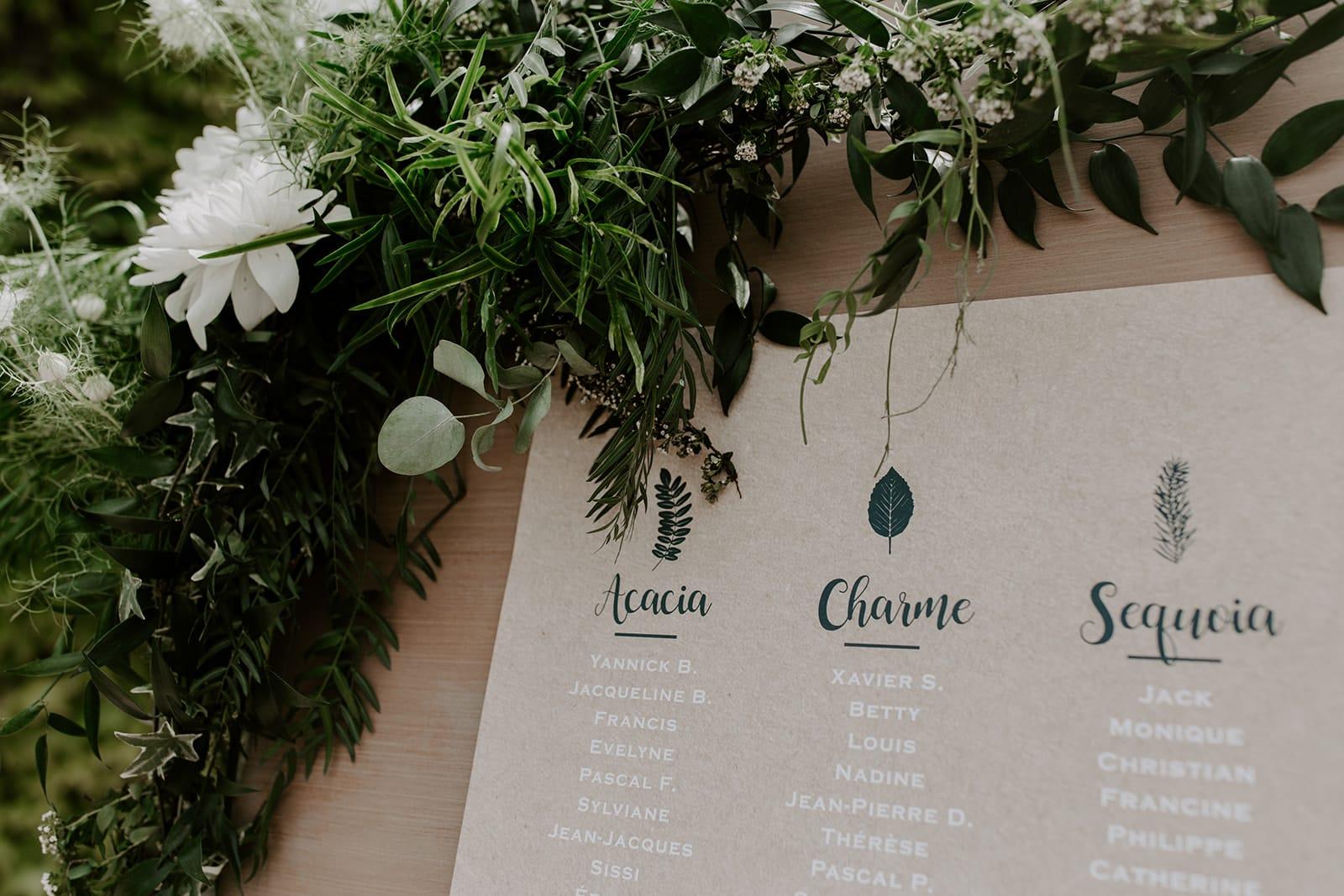mariage_chateau_la_flocelliere_vendee_flavie_nelly_photographe-71-obonheurdesdames-decoration-mariage-location-vegetal