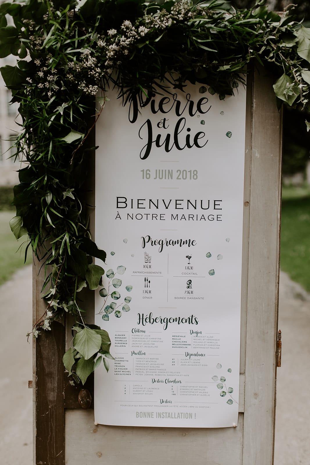 mariage_chateau_la_flocelliere_vendee_flavie_nelly_photographe-76-obonheurdesdames-decoration-mariage-location-vegetal