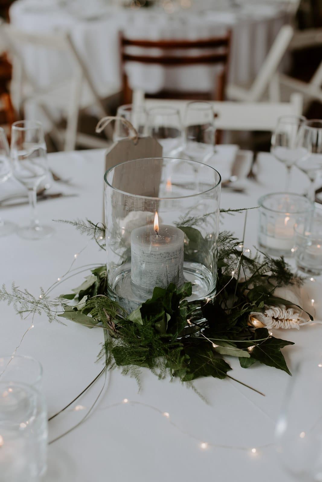 mariage_chateau_la_flocelliere_vendee_flavie_nelly_photographe-9-obonheurdesdames-decoration-mariage-location-vegetal