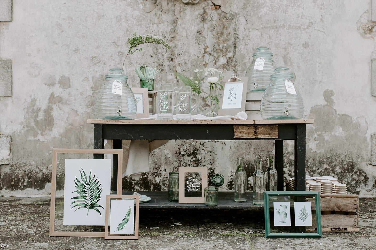 mariage_chateau_la_flocelliere_vendee_flavie_nelly_photographe-96-obonheurdesdames-decoration-mariage-location-vegetal